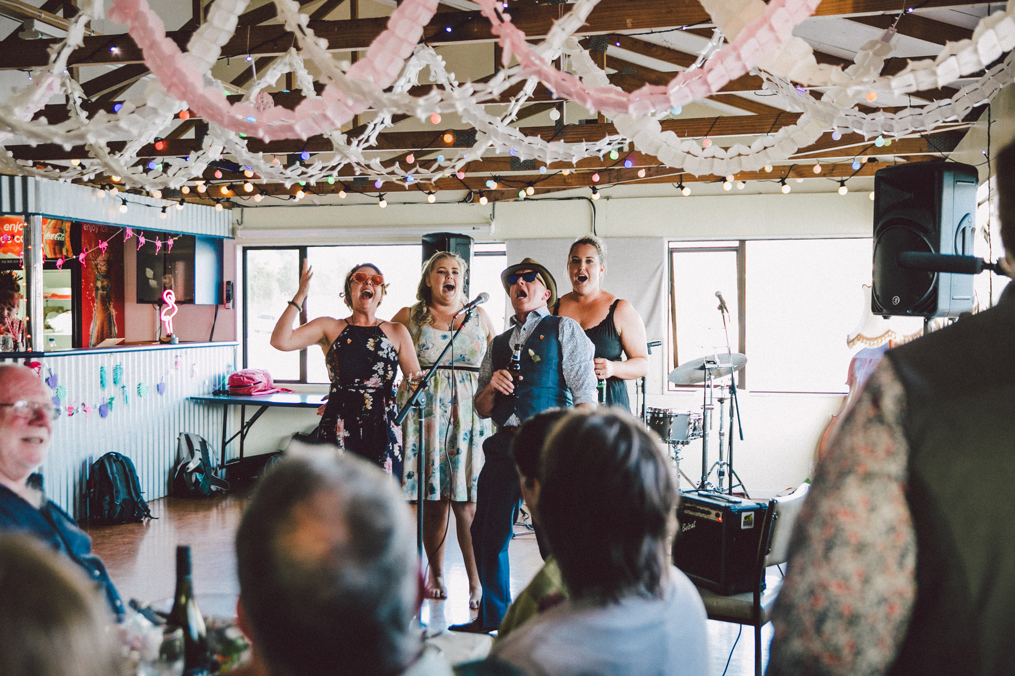 Sarah_McEvoy_Titahi_Bay_Wedding_090.jpg