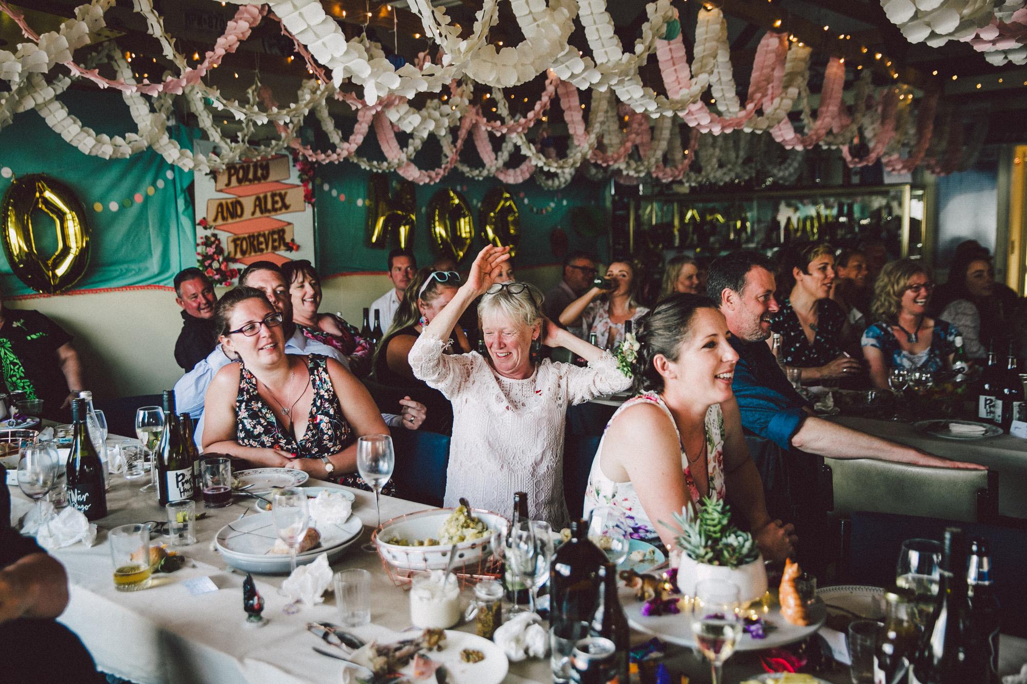 Sarah_McEvoy_Titahi_Bay_Wedding_091.jpg