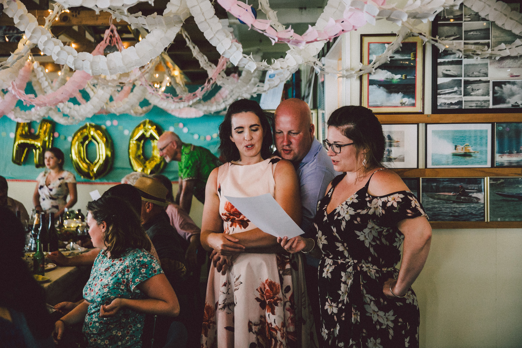 Sarah_McEvoy_Titahi_Bay_Wedding_095.jpg