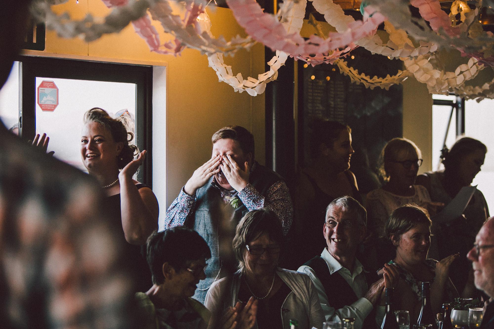 Sarah_McEvoy_Titahi_Bay_Wedding_096.jpg