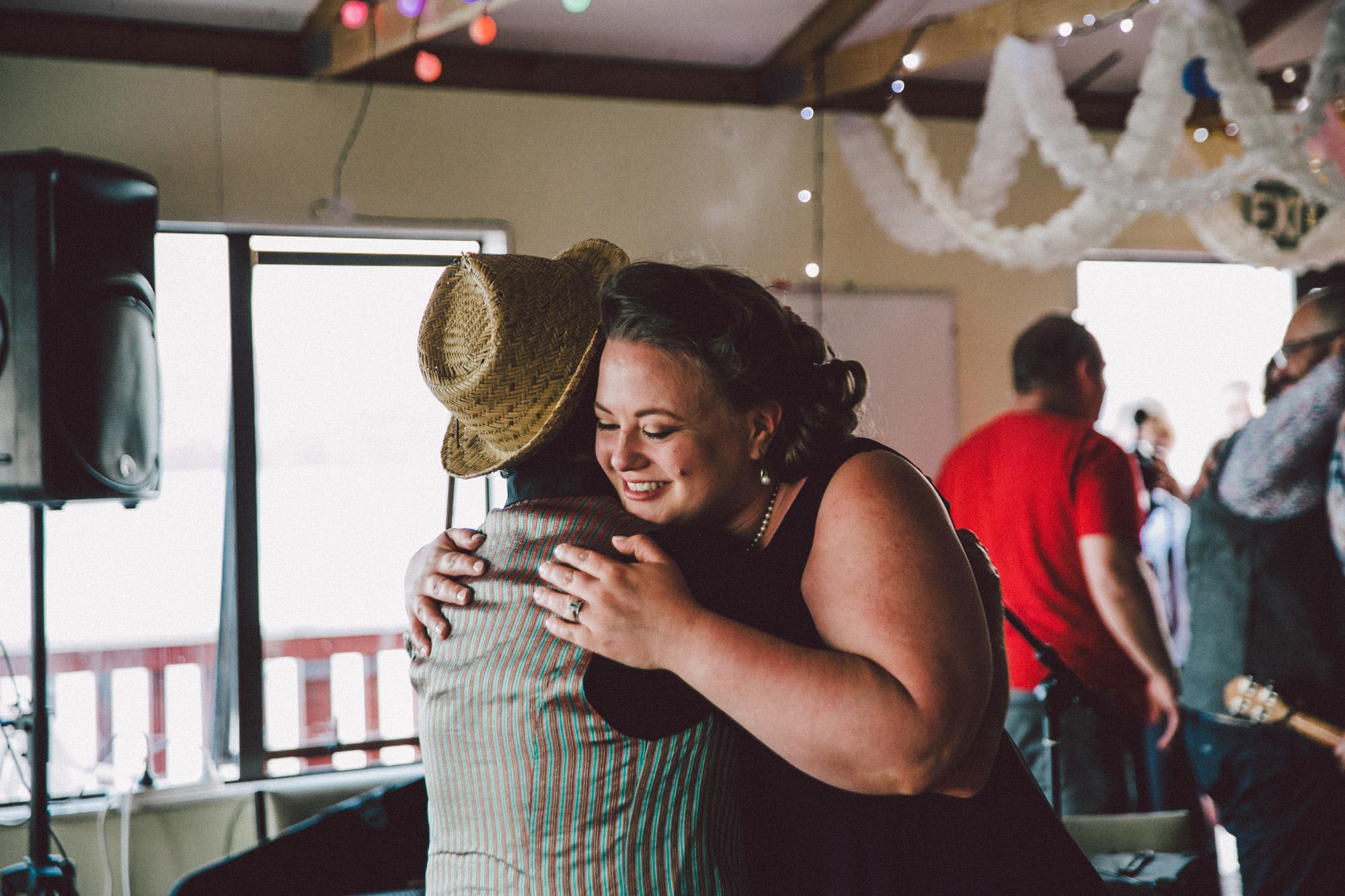 Sarah_McEvoy_Titahi_Bay_Wedding_097.jpg