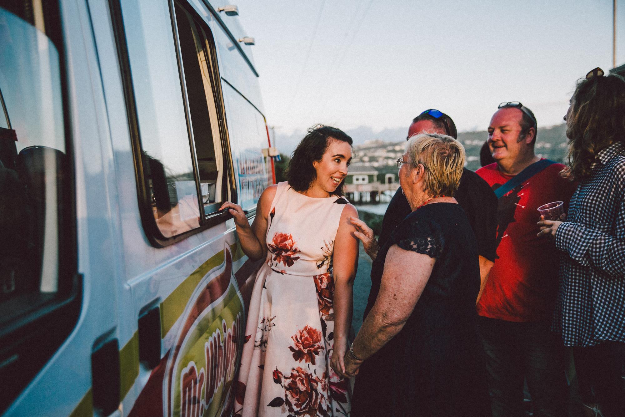 Sarah_McEvoy_Titahi_Bay_Wedding_102.jpg