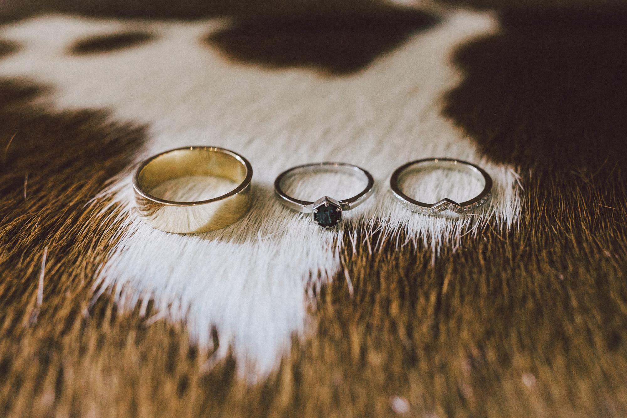 Poronui_Wedding_Sarah_McEvoy_014.jpg