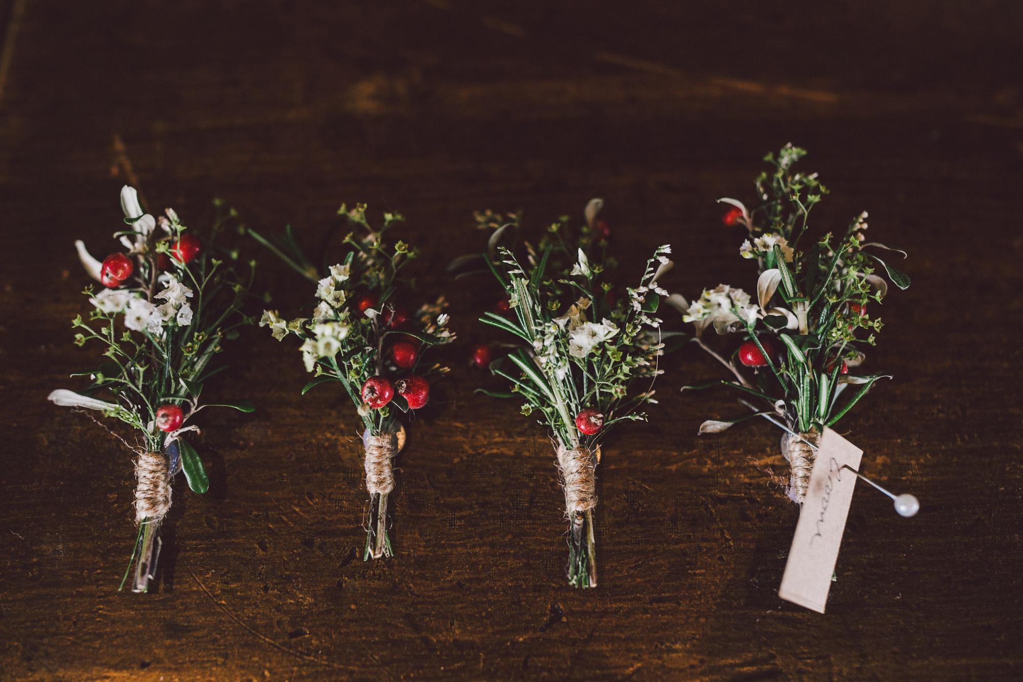 Poronui_Wedding_Sarah_McEvoy_018.jpg