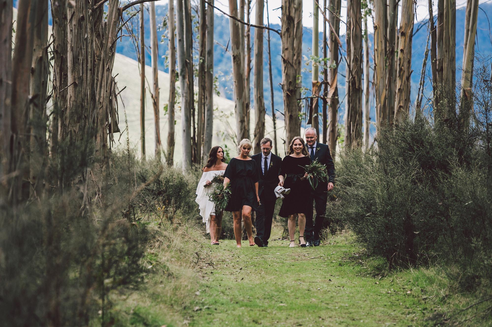 Poronui_Wedding_Sarah_McEvoy_043.jpg
