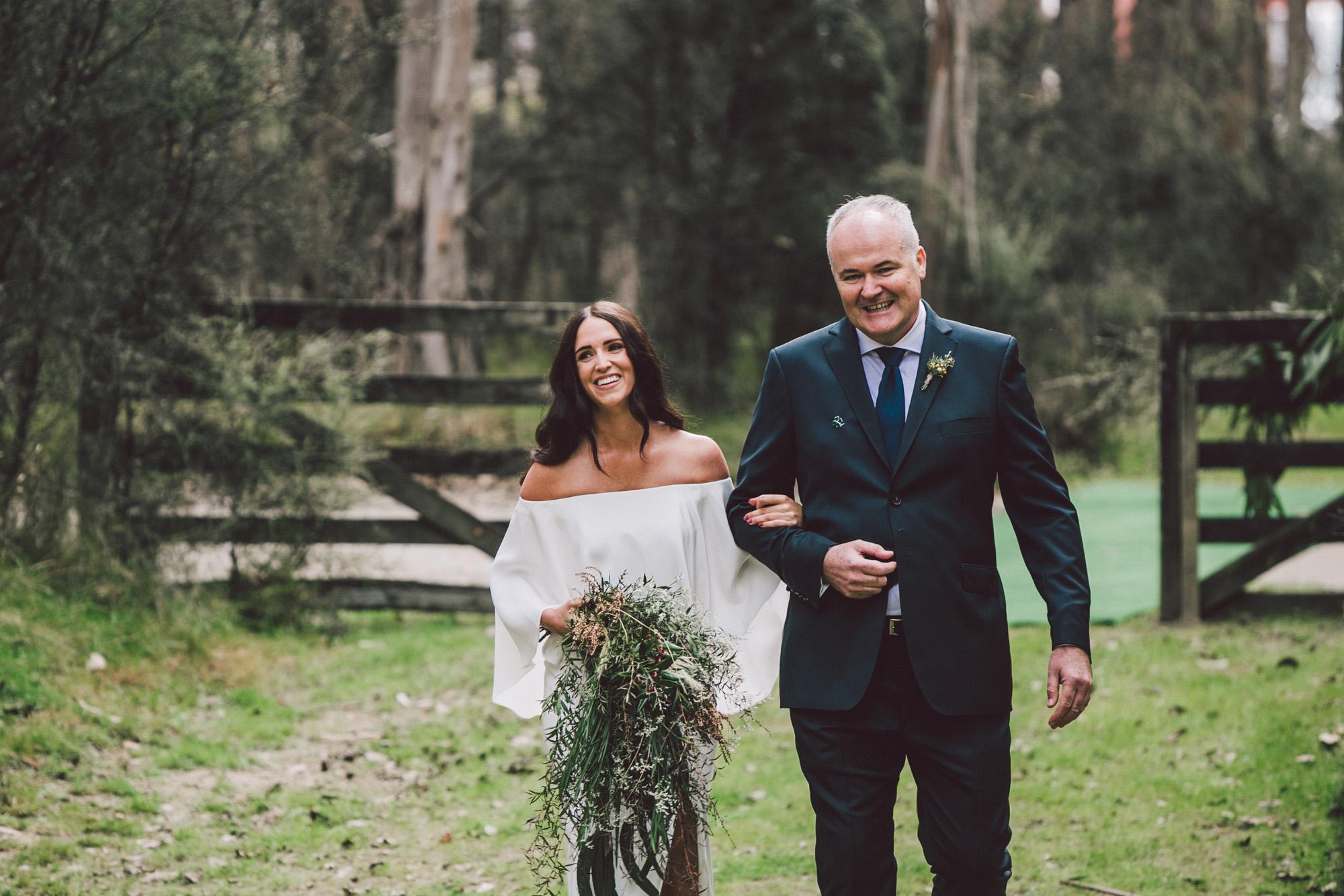 Poronui_Wedding_Sarah_McEvoy_045.jpg