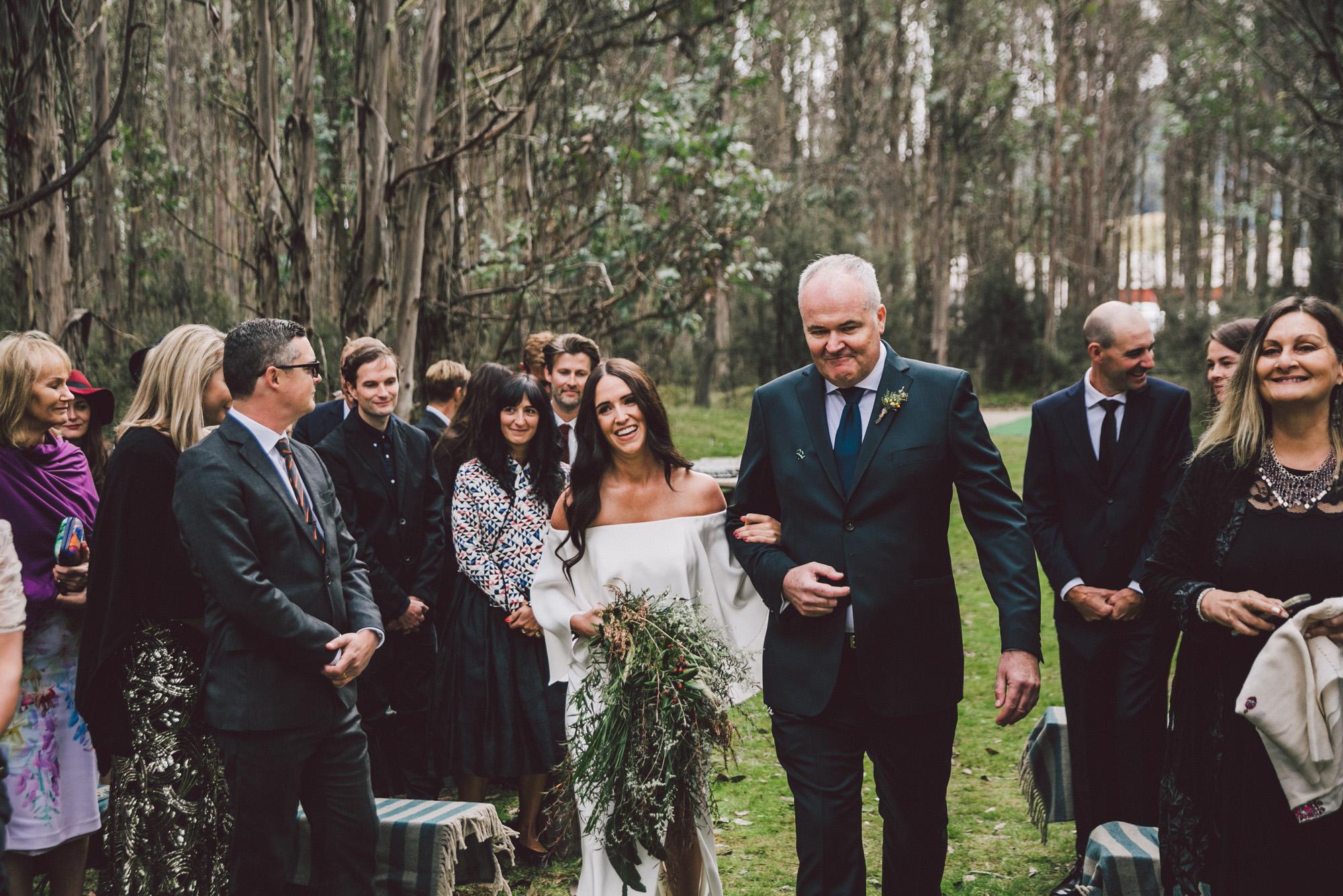 Poronui_Wedding_Sarah_McEvoy_046.jpg