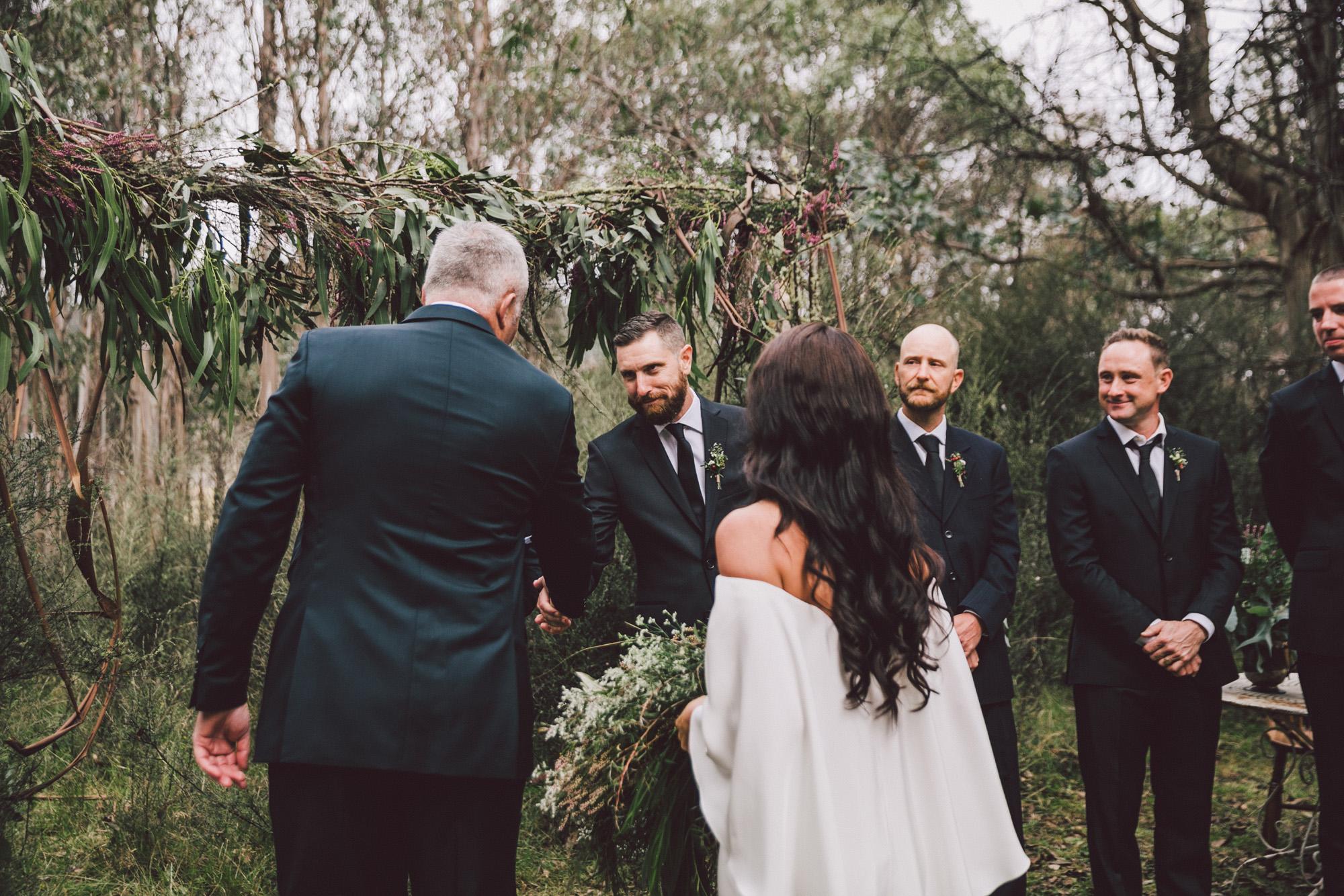 Poronui_Wedding_Sarah_McEvoy_047.jpg