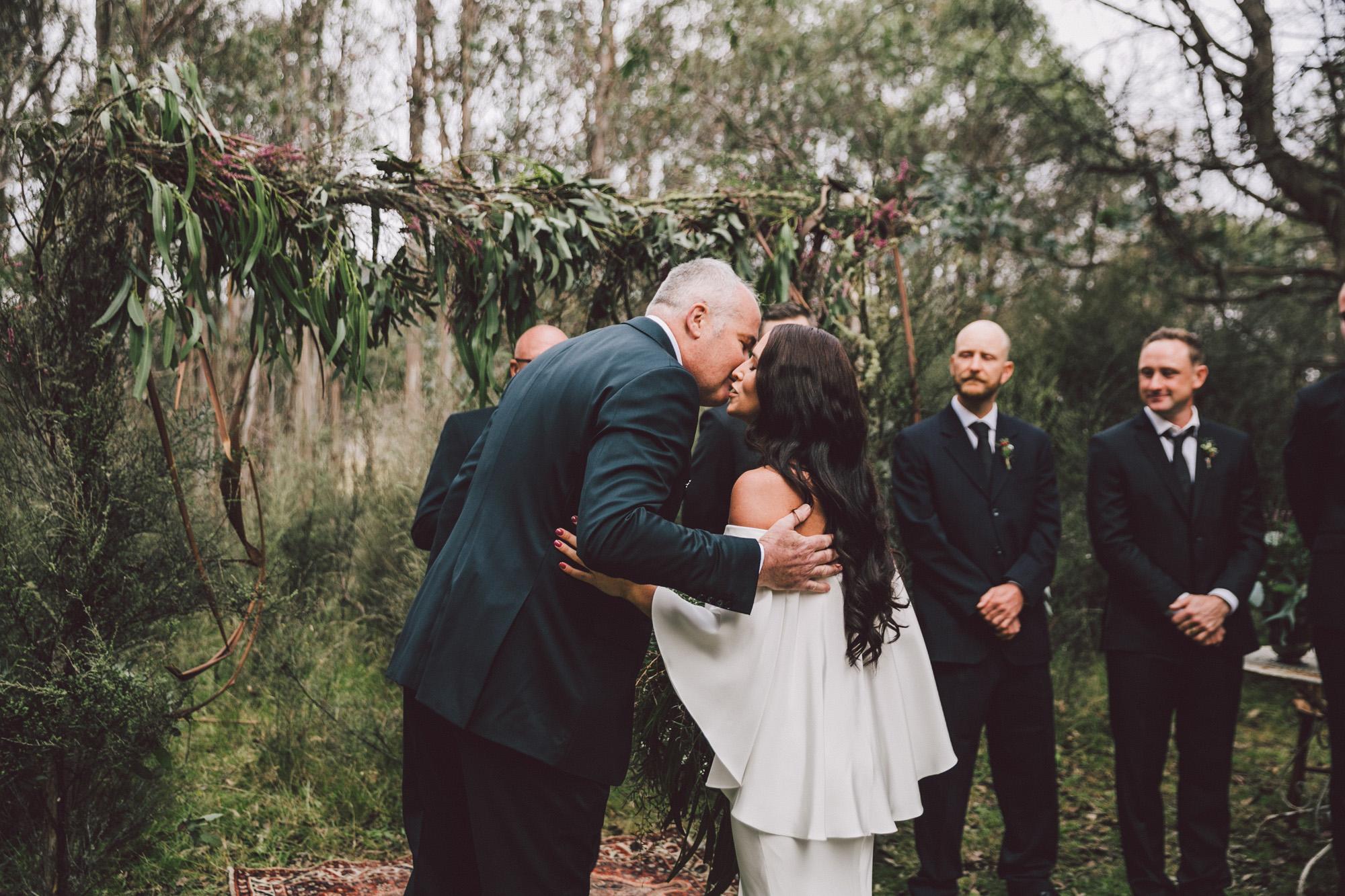 Poronui_Wedding_Sarah_McEvoy_048.jpg