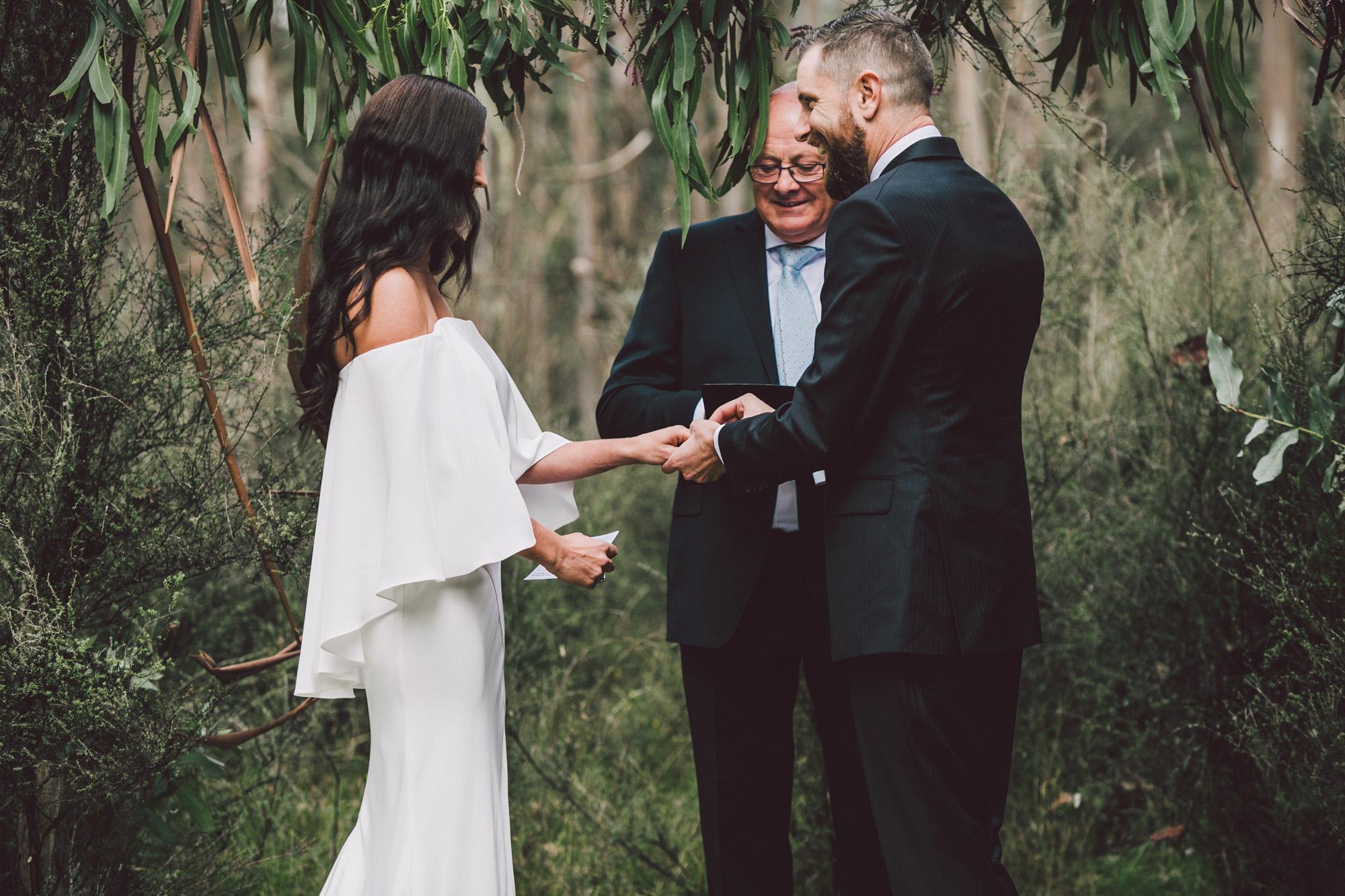 Poronui_Wedding_Sarah_McEvoy_052.jpg