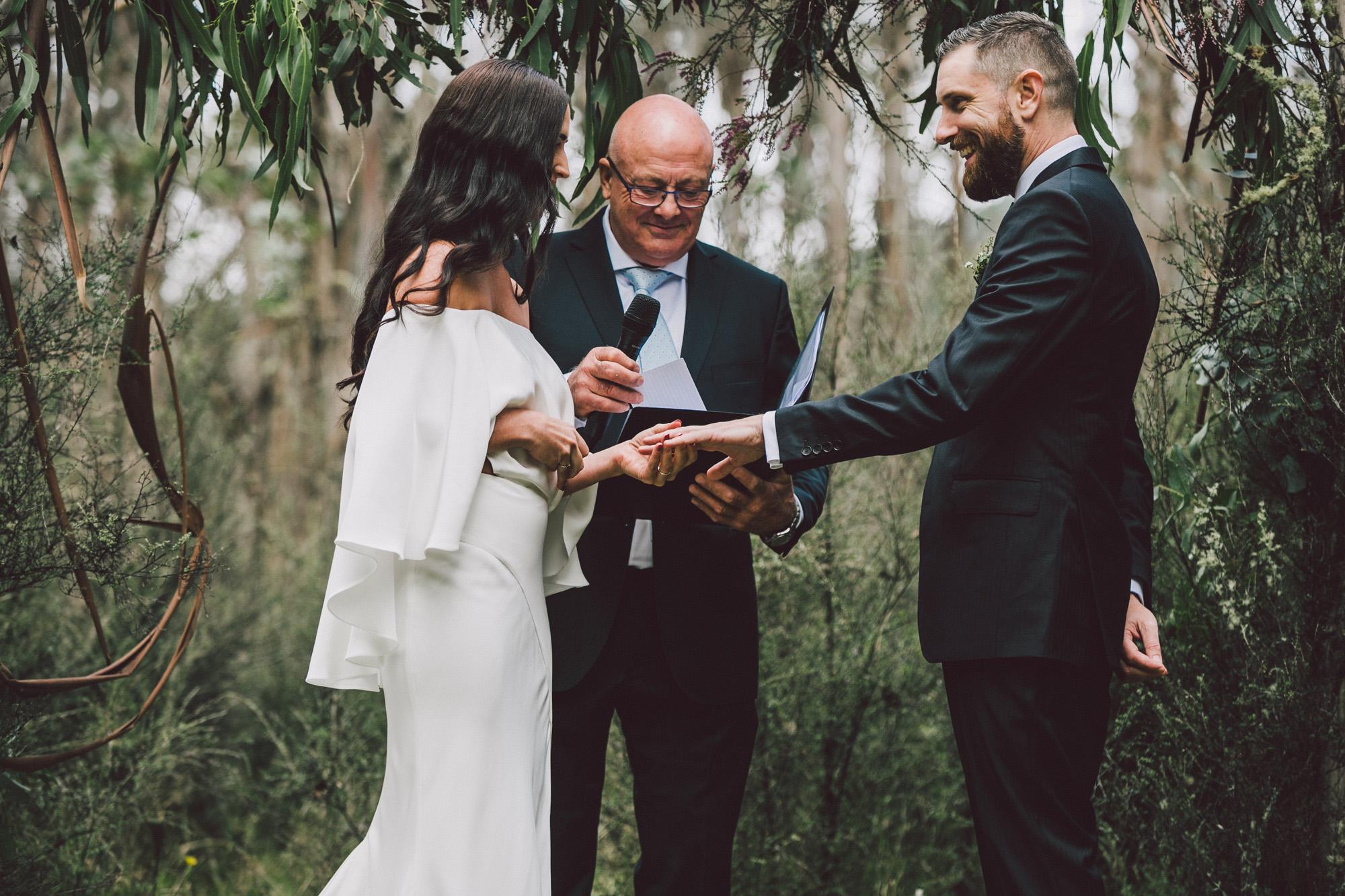 Poronui_Wedding_Sarah_McEvoy_054.jpg