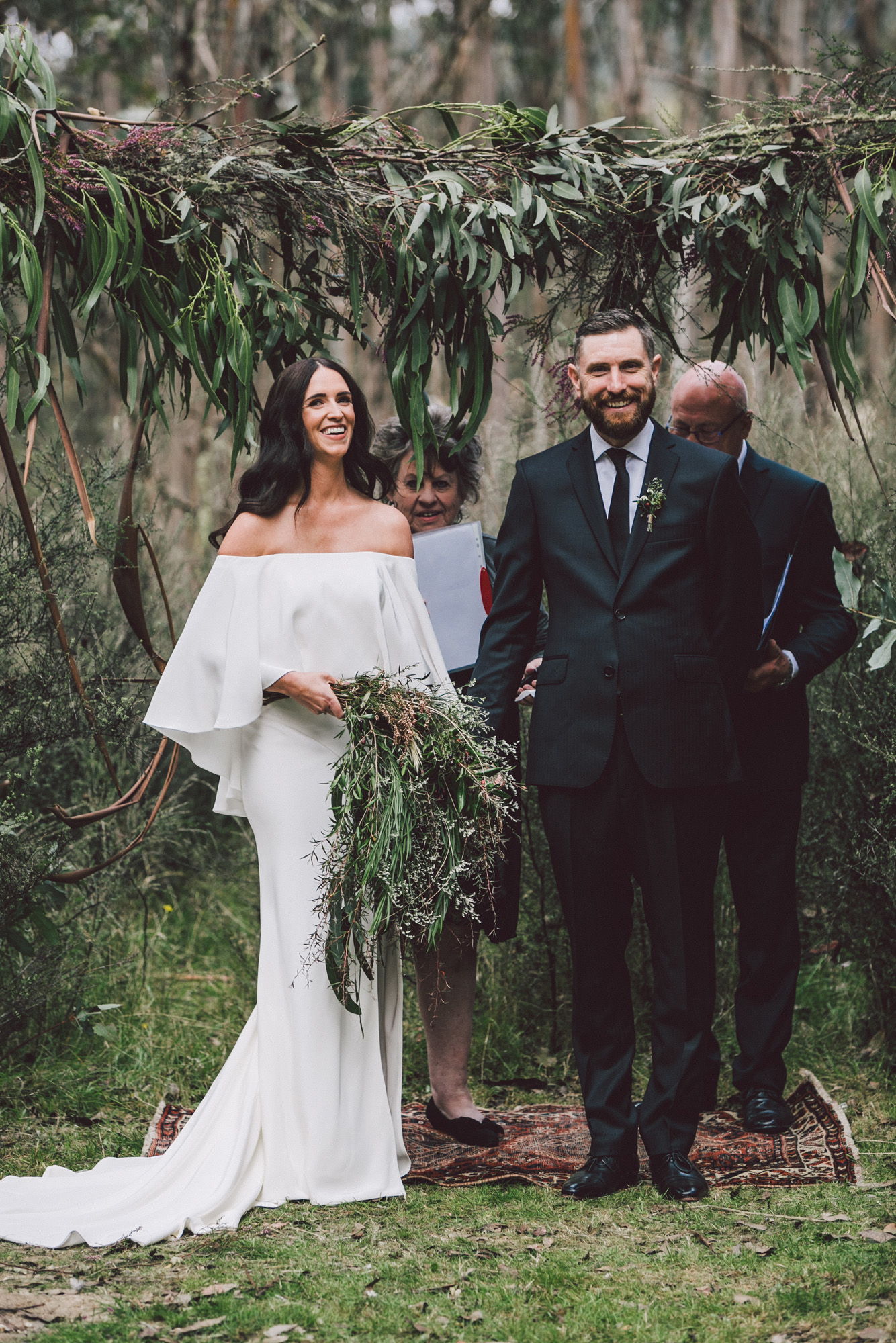 Poronui_Wedding_Sarah_McEvoy_055.jpg