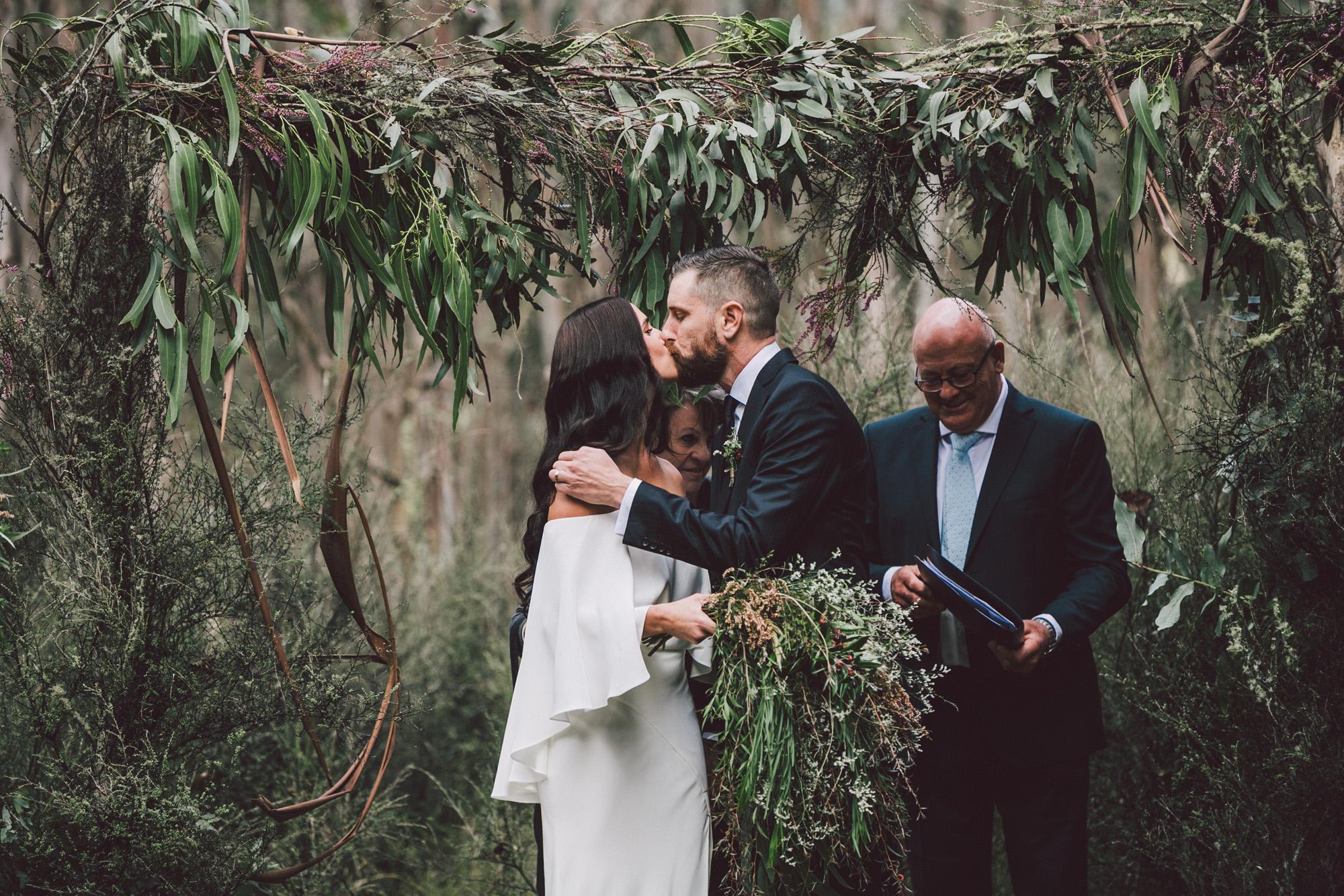 Poronui_Wedding_Sarah_McEvoy_056.jpg