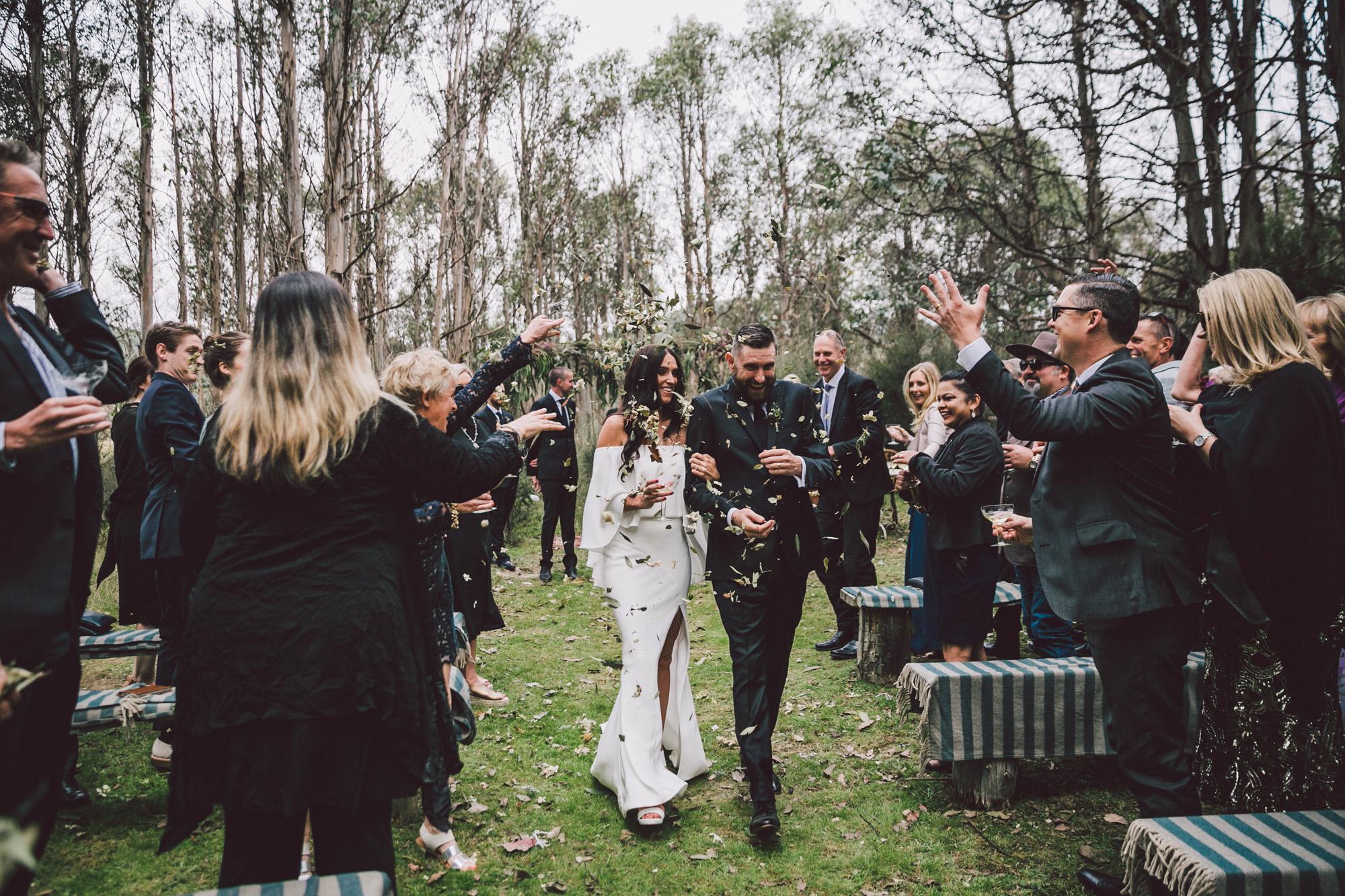 Poronui_Wedding_Sarah_McEvoy_063.jpg