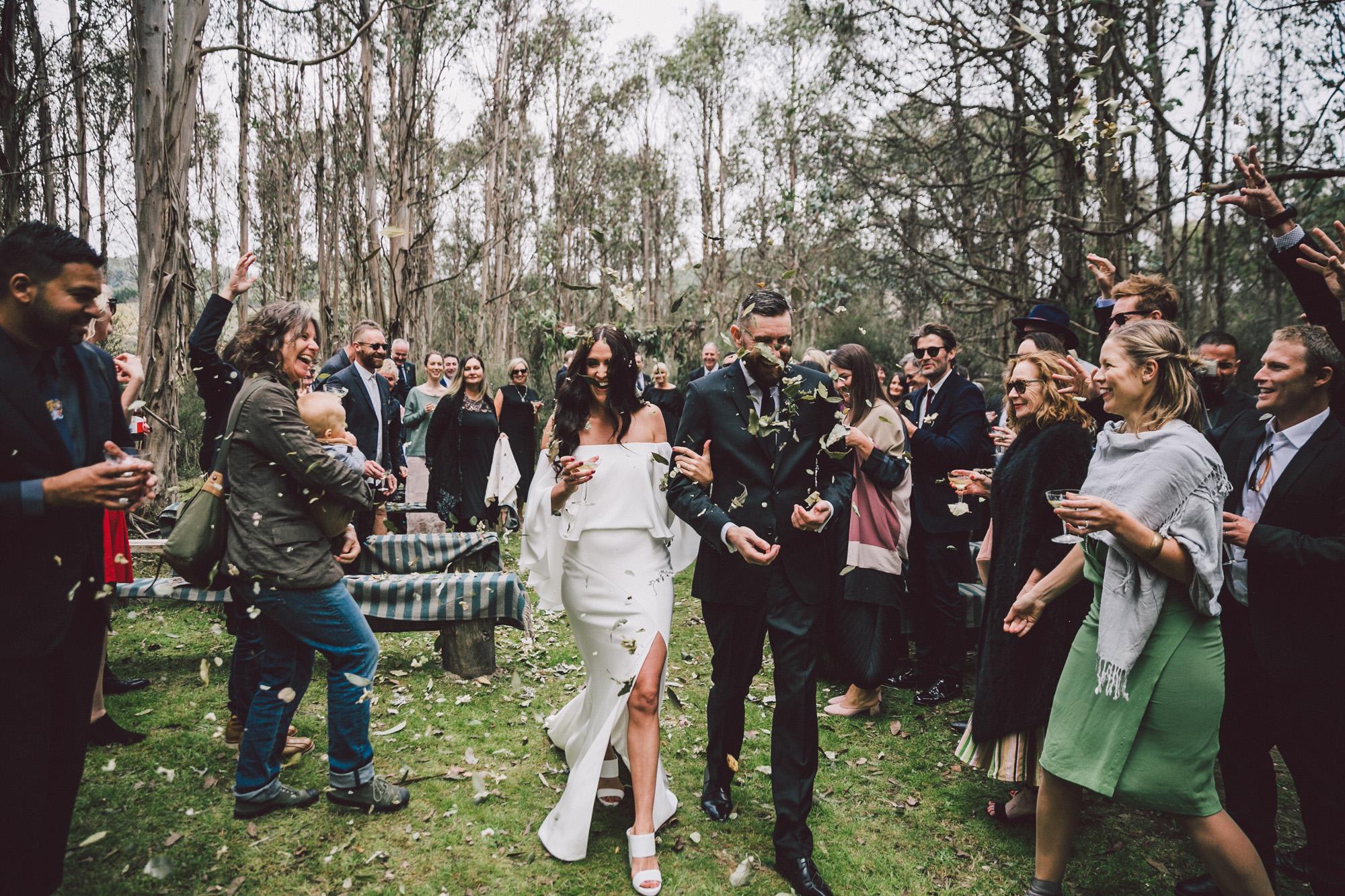 Poronui_Wedding_Sarah_McEvoy_065.jpg