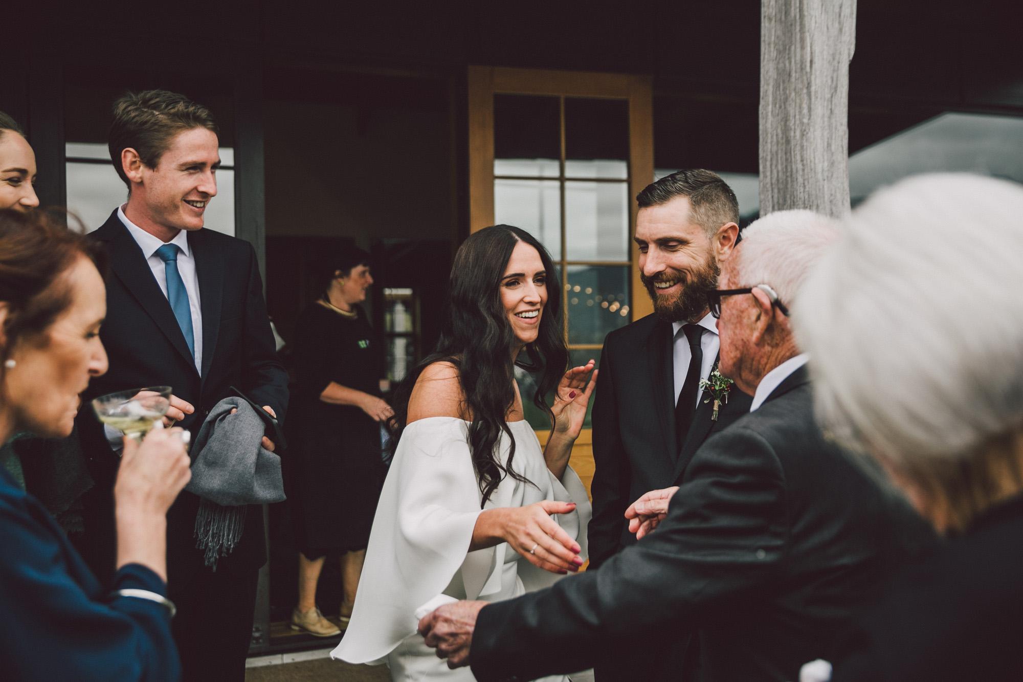 Poronui_Wedding_Sarah_McEvoy_072.jpg