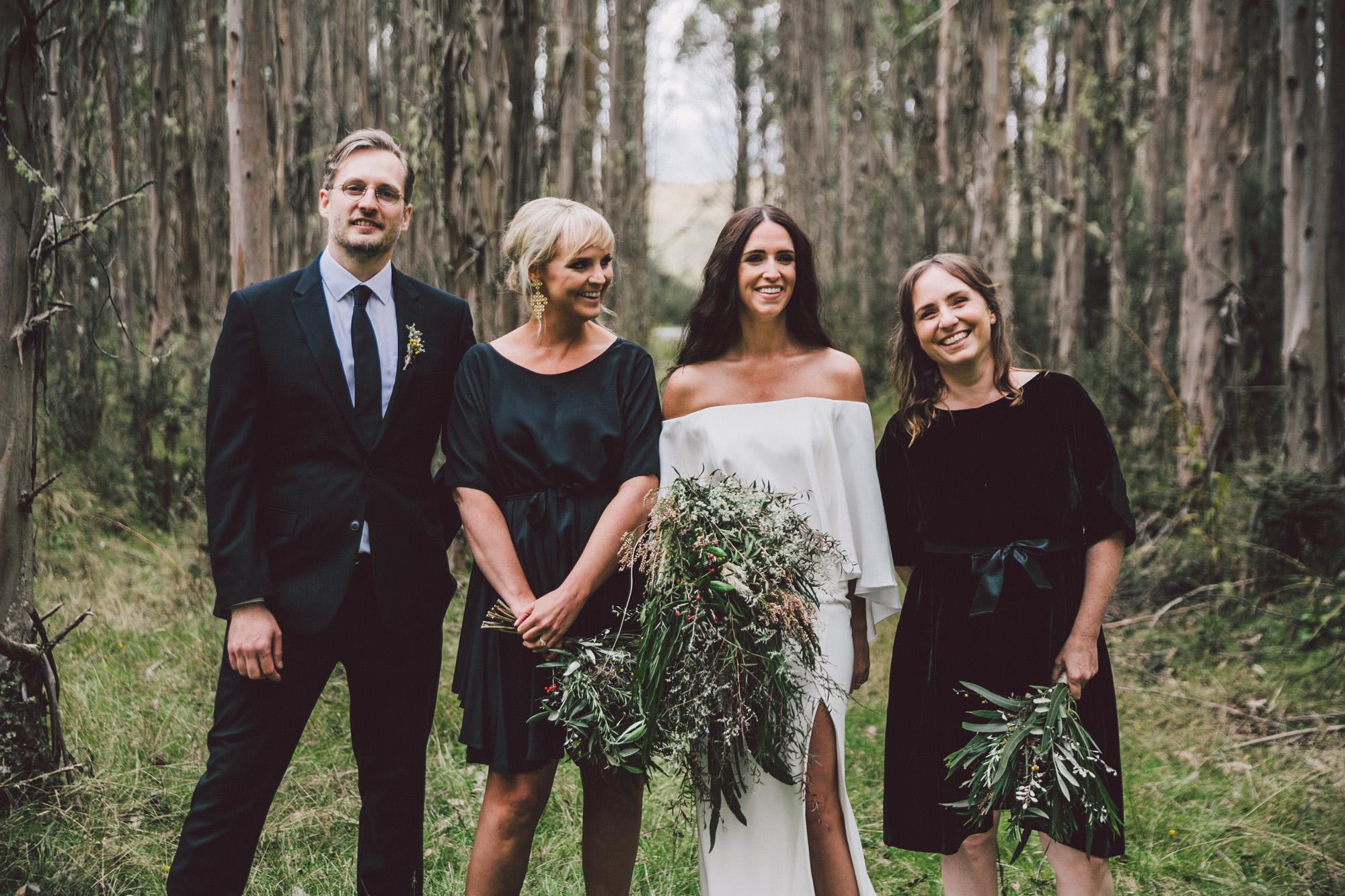 Poronui_Wedding_Sarah_McEvoy_079.jpg