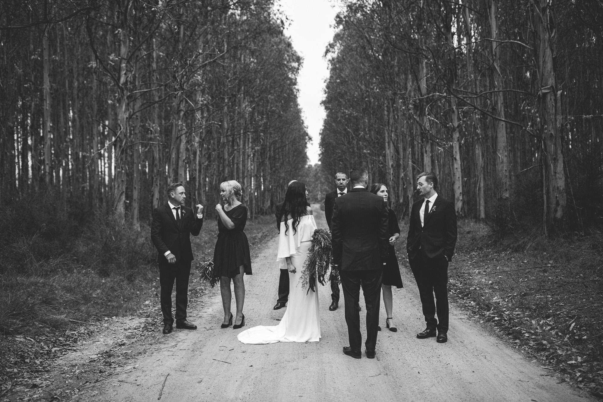 Poronui_Wedding_Sarah_McEvoy_083.jpg