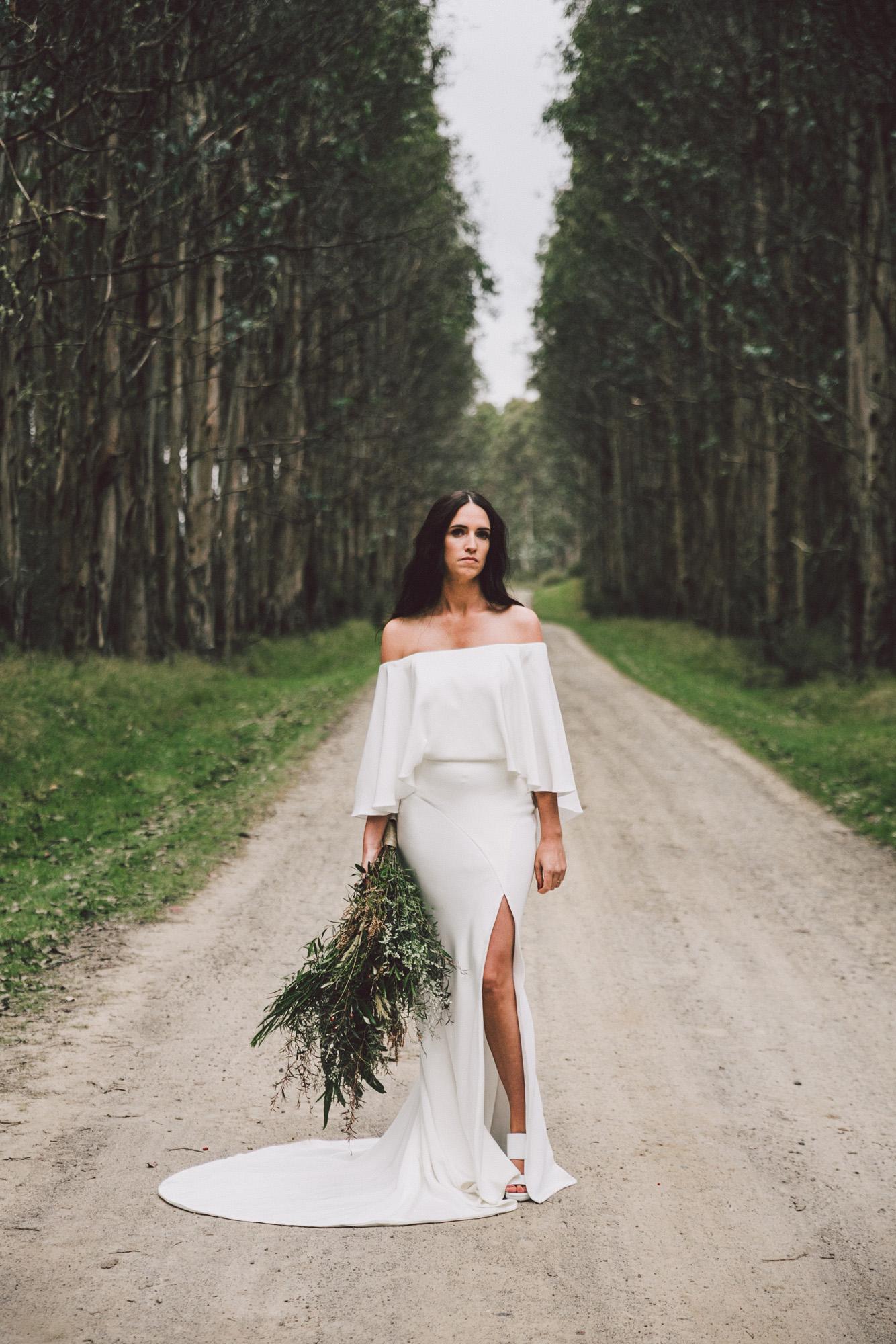 Poronui_Wedding_Sarah_McEvoy_088.jpg