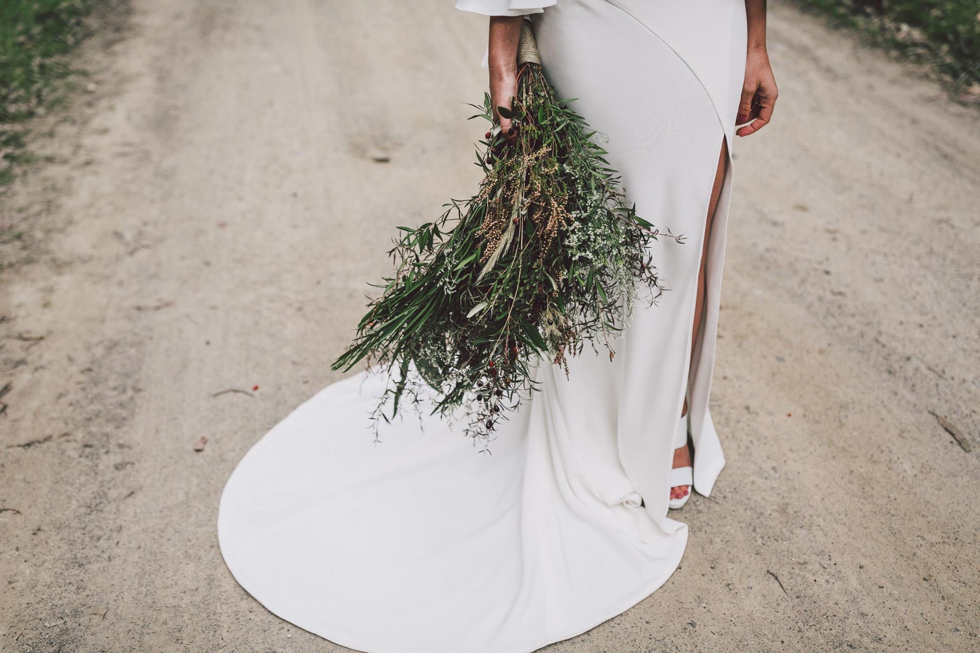 Poronui_Wedding_Sarah_McEvoy_089.jpg