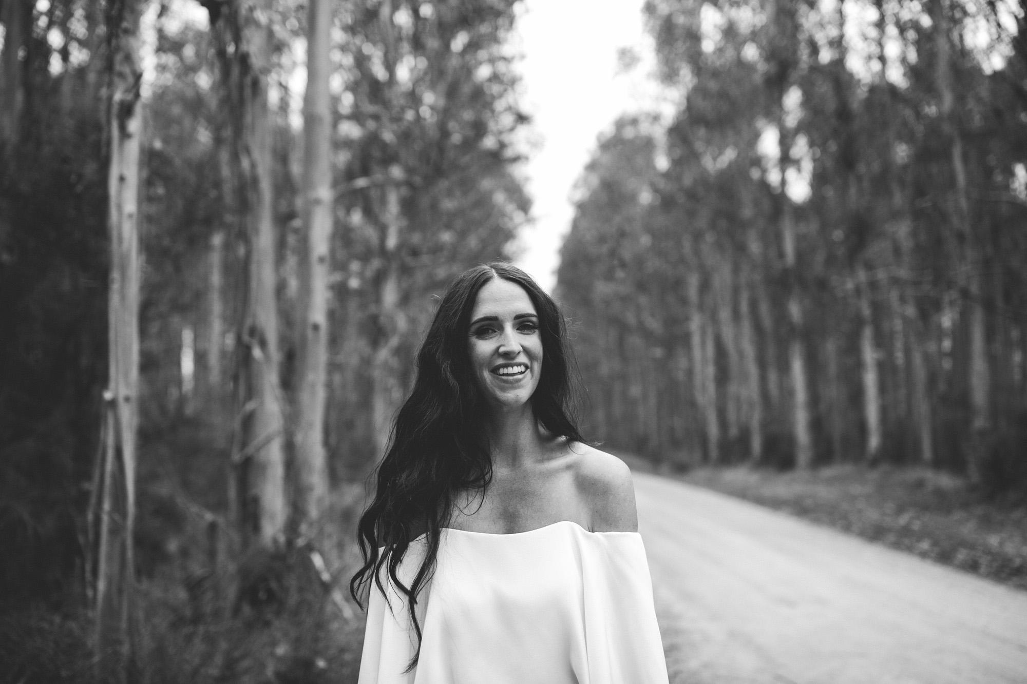 Poronui_Wedding_Sarah_McEvoy_091.jpg
