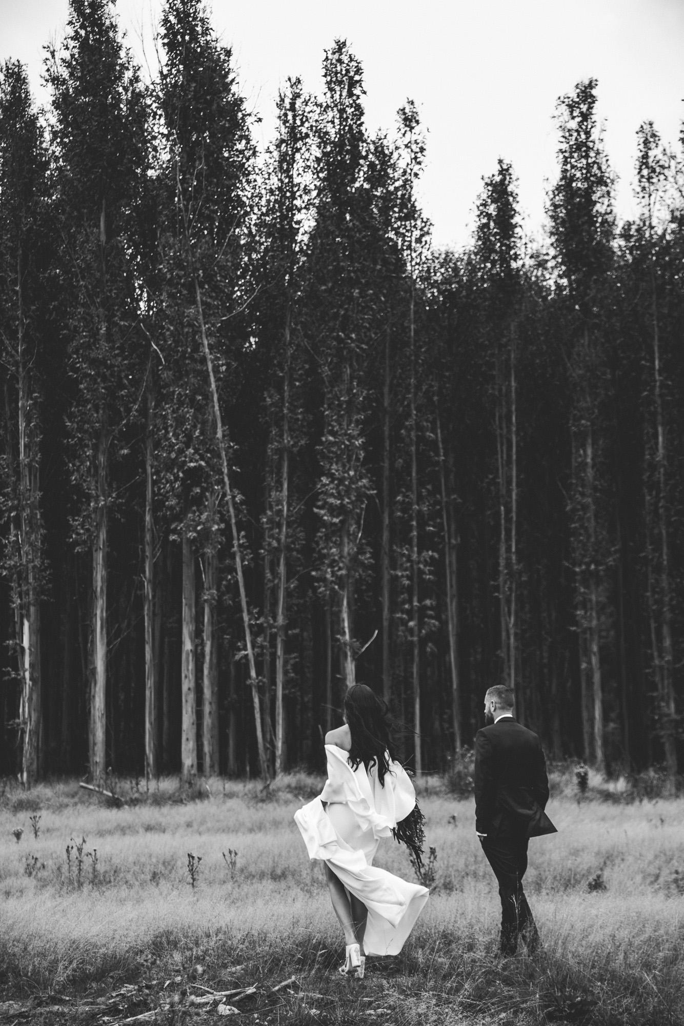 Poronui_Wedding_Sarah_McEvoy_095.jpg