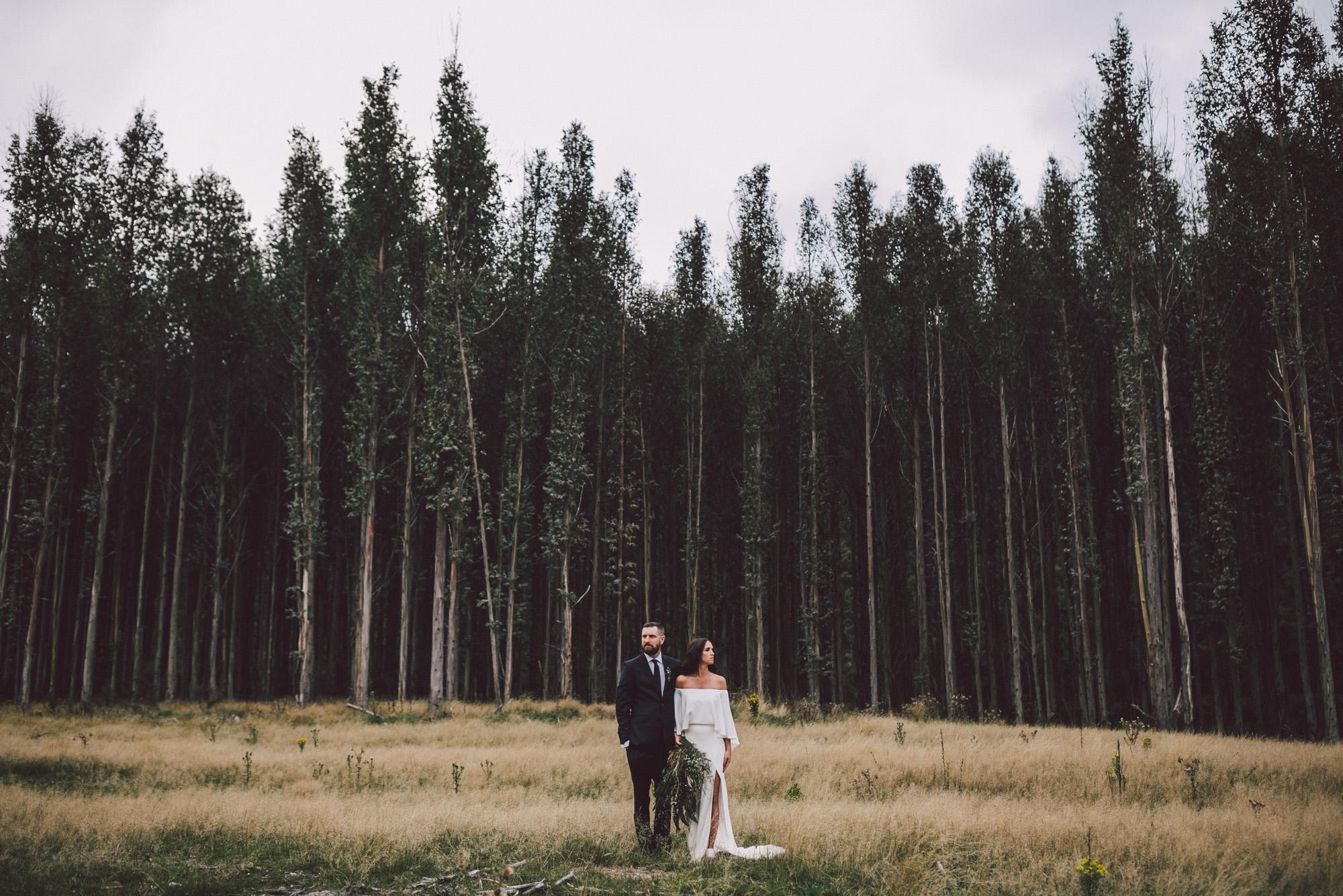Poronui_Wedding_Sarah_McEvoy_096.jpg
