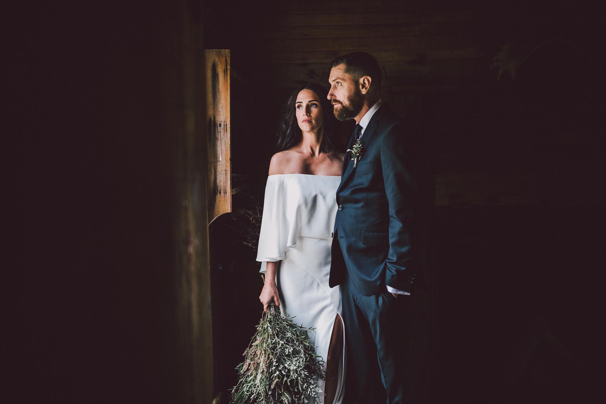 Poronui_Wedding_Sarah_McEvoy_099.jpg