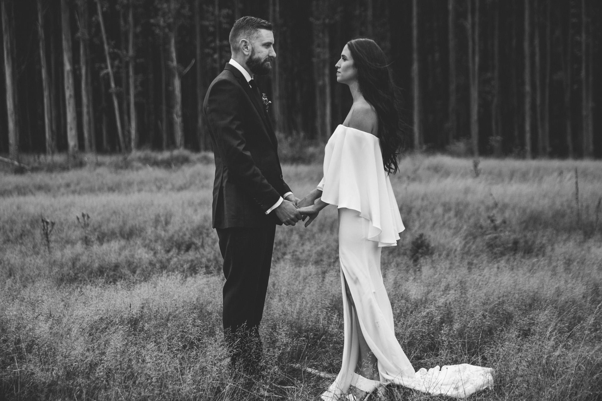 Poronui_Wedding_Sarah_McEvoy_098.jpg