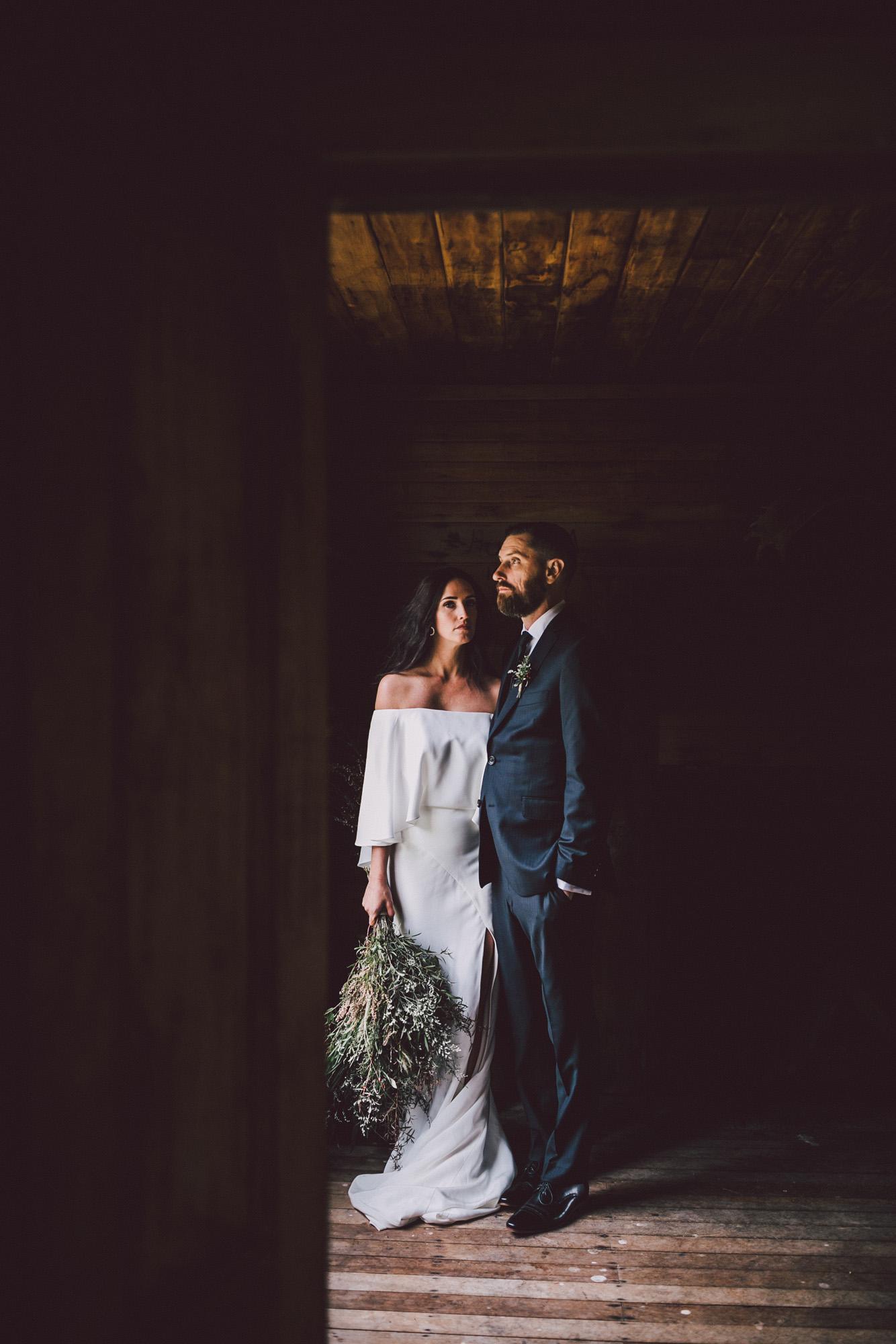 Poronui_Wedding_Sarah_McEvoy_100.jpg