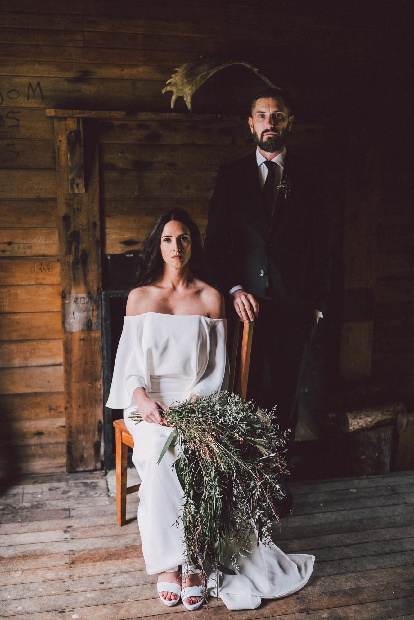 Poronui_Wedding_Sarah_McEvoy_105.jpg