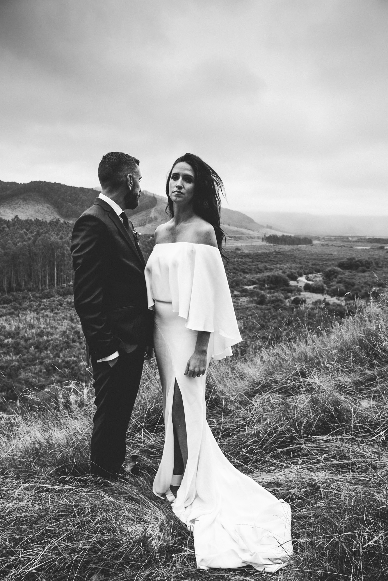 Poronui_Wedding_Sarah_McEvoy_107.jpg