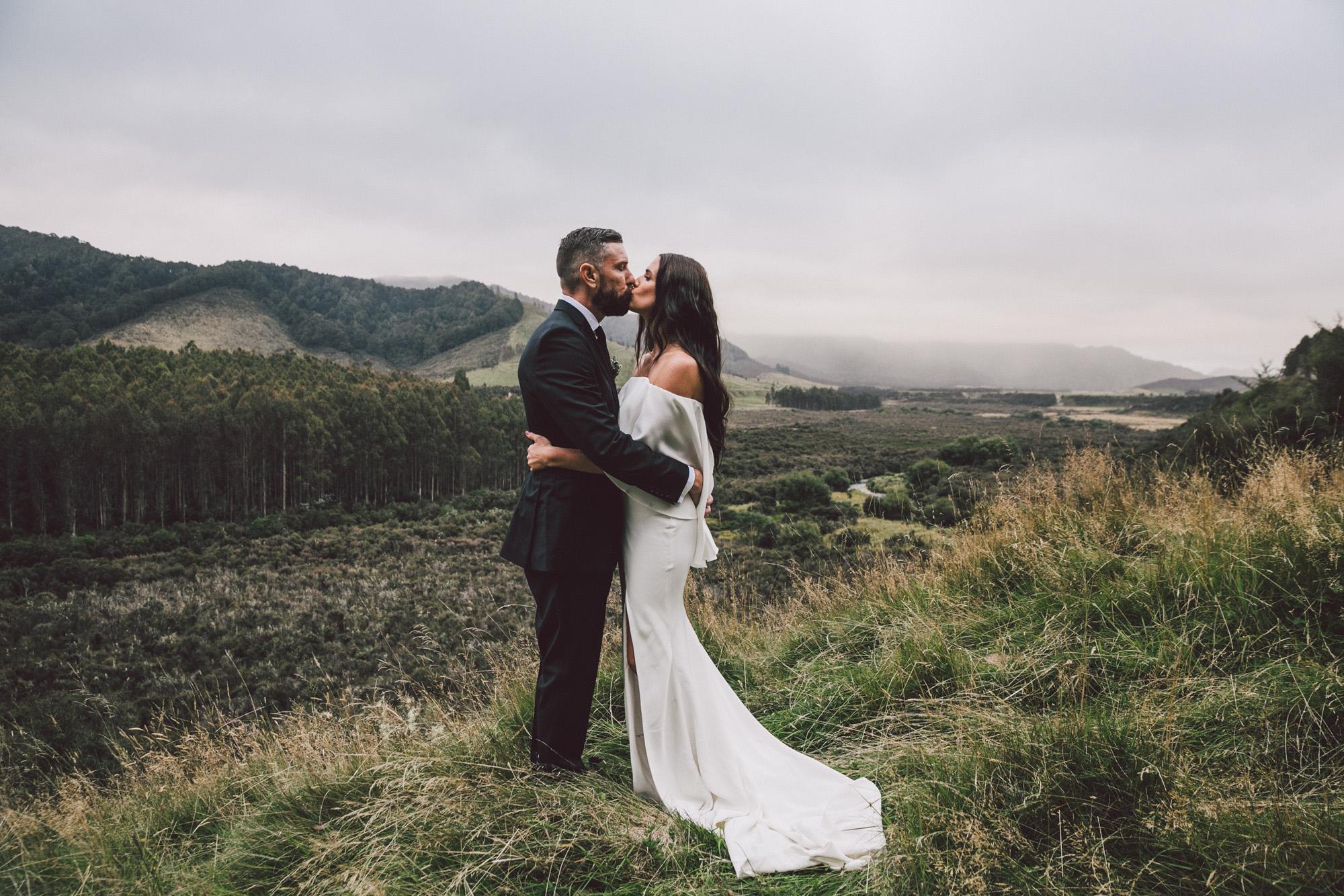 Poronui_Wedding_Sarah_McEvoy_106.jpg