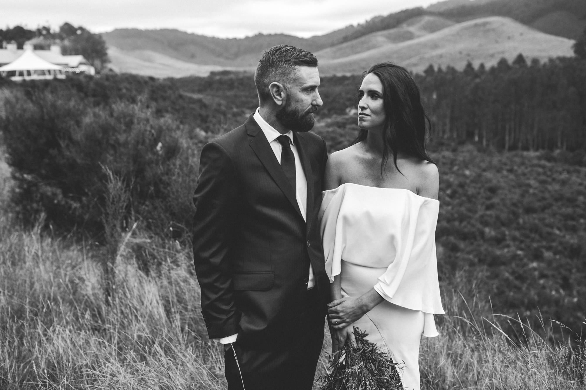 Poronui_Wedding_Sarah_McEvoy_109.jpg