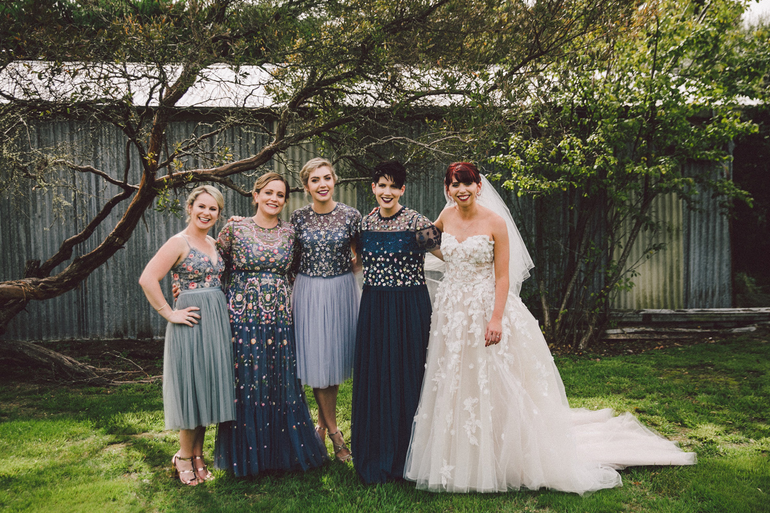 Sarah_McEvoy_Poppies_Wedding_Wairarapa_019.jpg