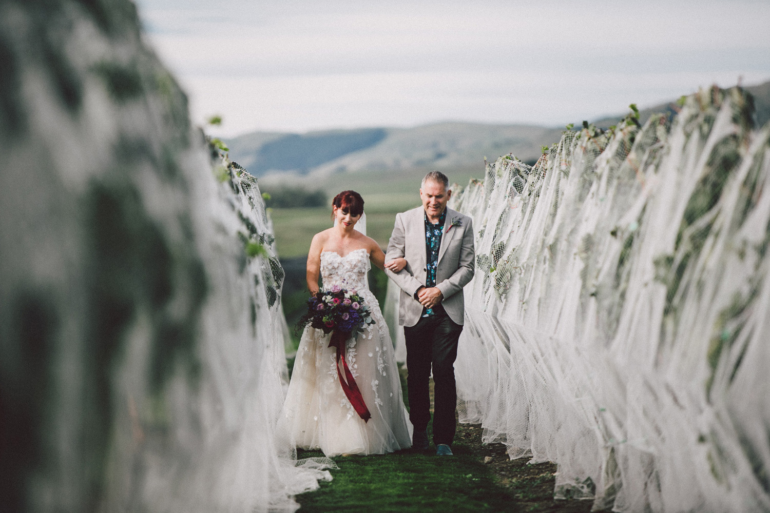 Sarah_McEvoy_Poppies_Wedding_Wairarapa_030.jpg