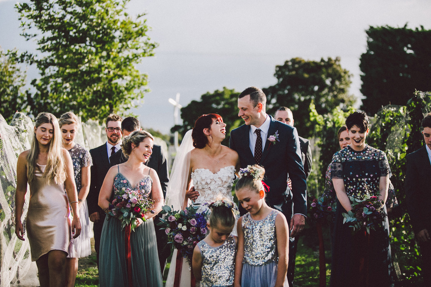 Sarah_McEvoy_Poppies_Wedding_Wairarapa_043.jpg