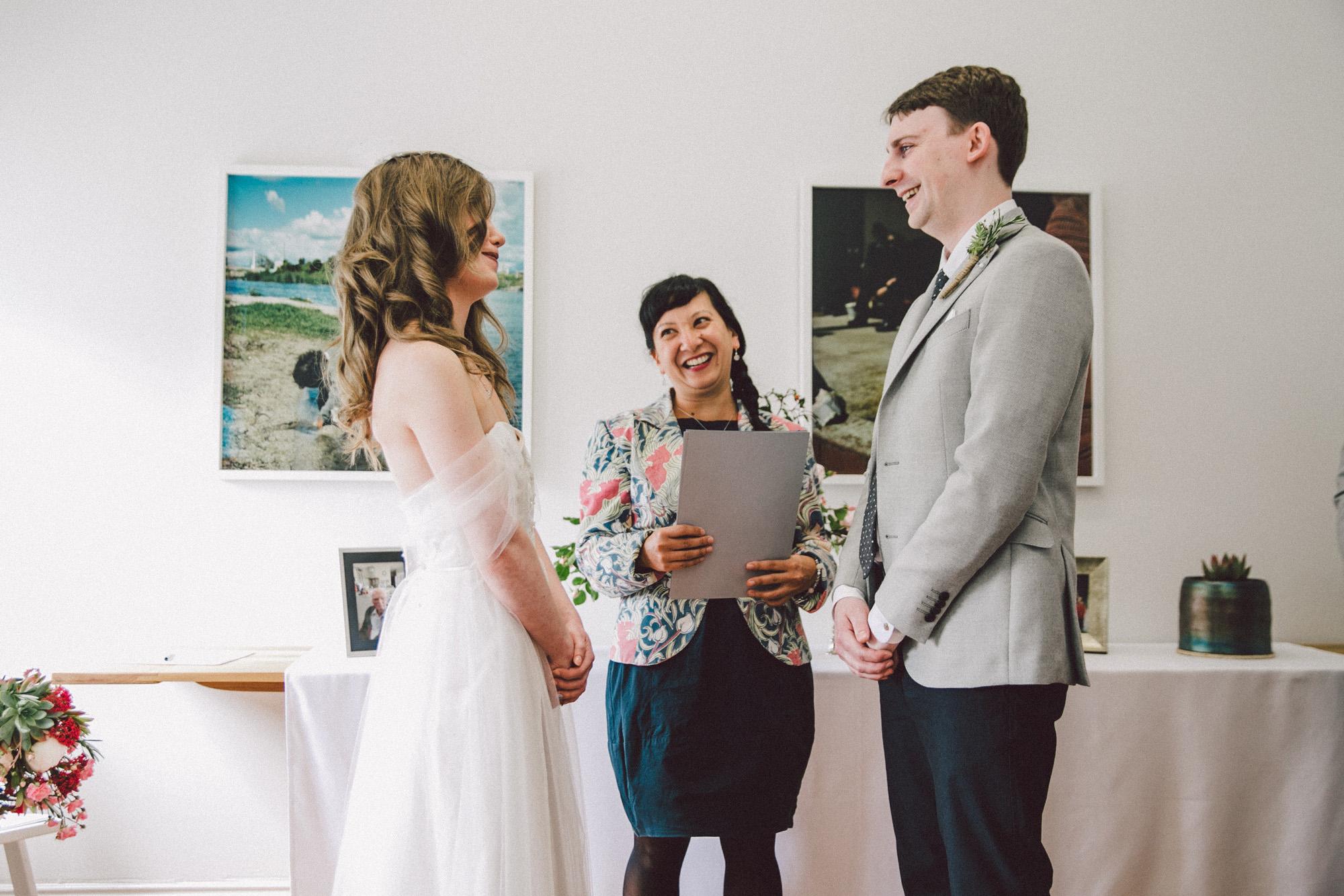 McEvoy_Wellington_Wedding_017.jpg