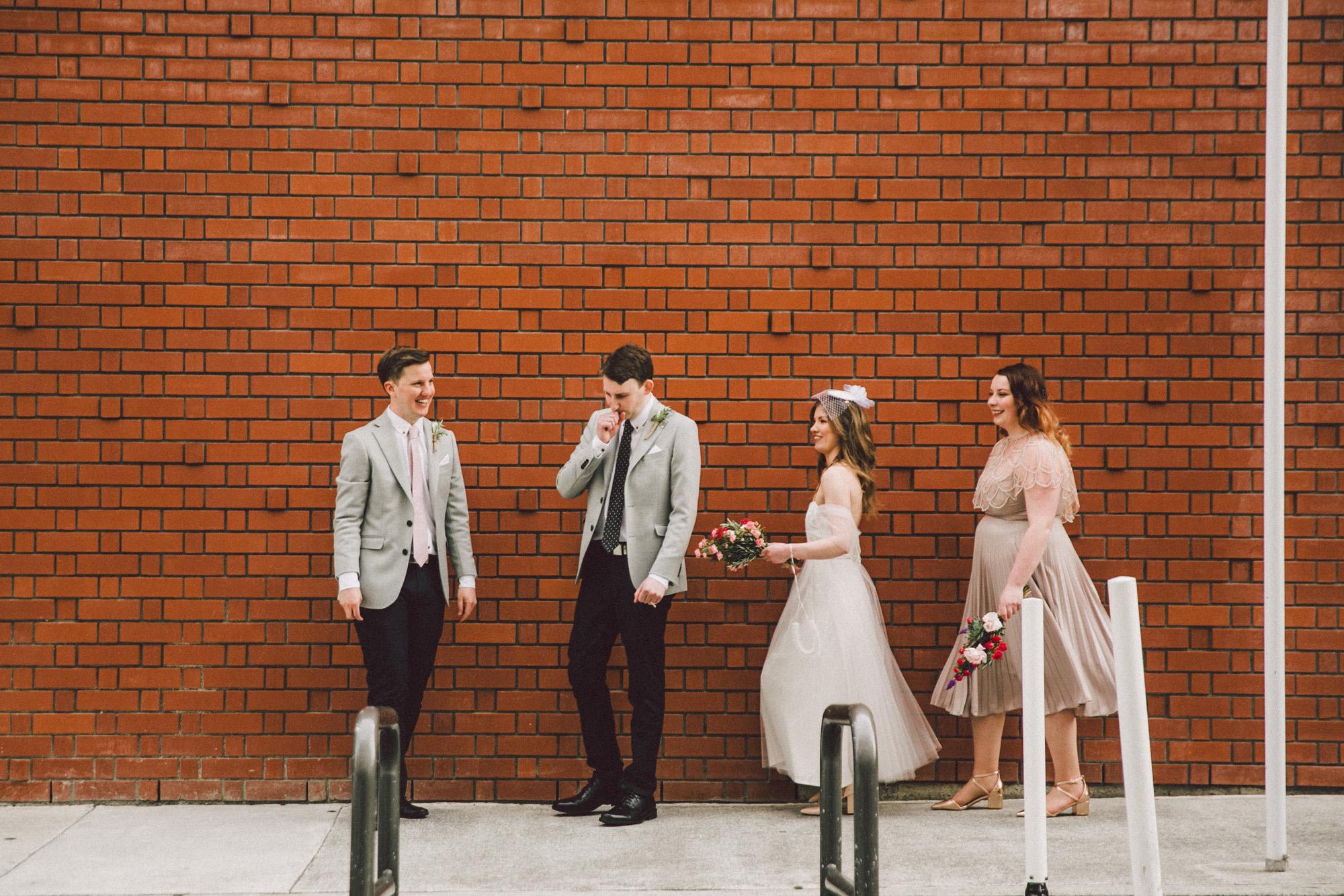 McEvoy_Wellington_Wedding_045.jpg