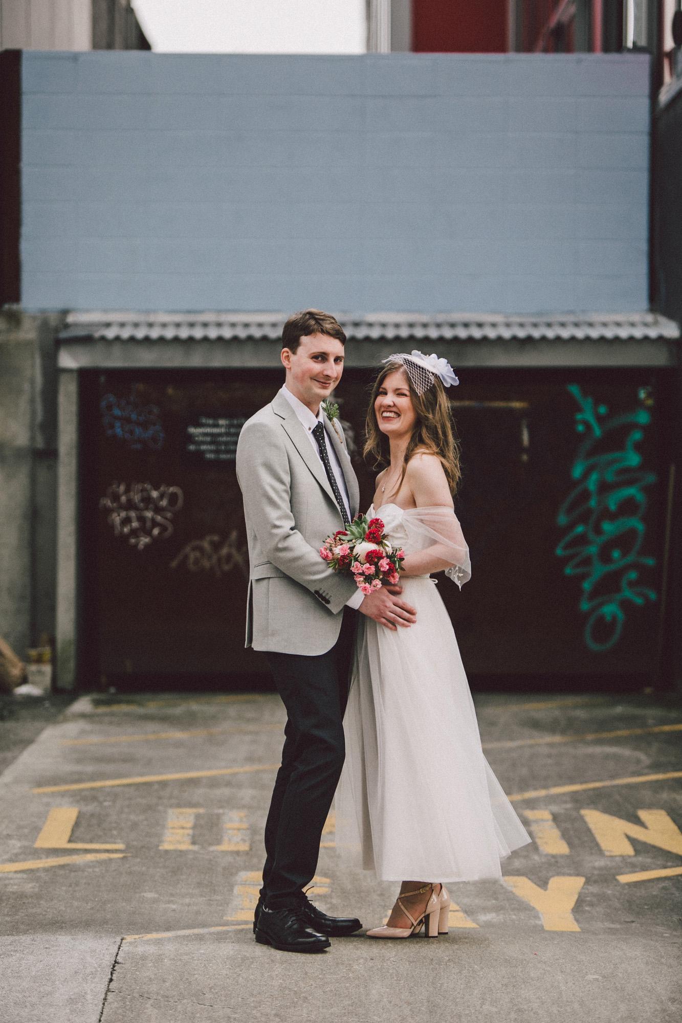 McEvoy_Wellington_Wedding_048.jpg
