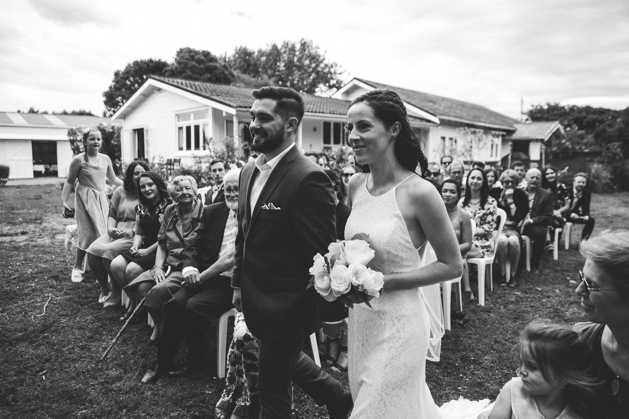 McEvoy_Palmerston_North_Wedding_028.jpg