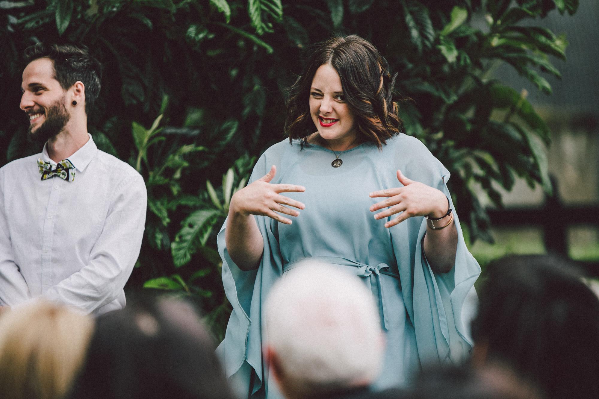 McEvoy_Palmerston_North_Wedding_031.jpg