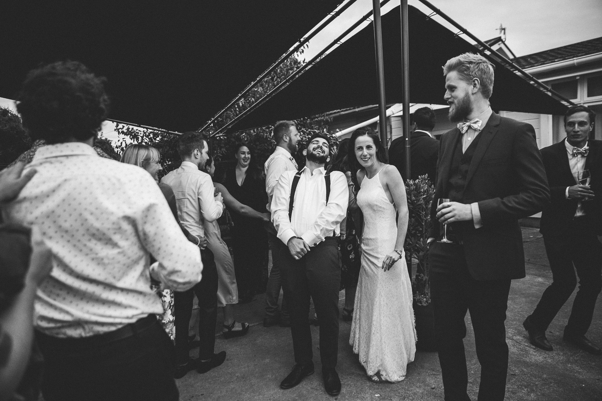 McEvoy_Palmerston_North_Wedding_092.jpg