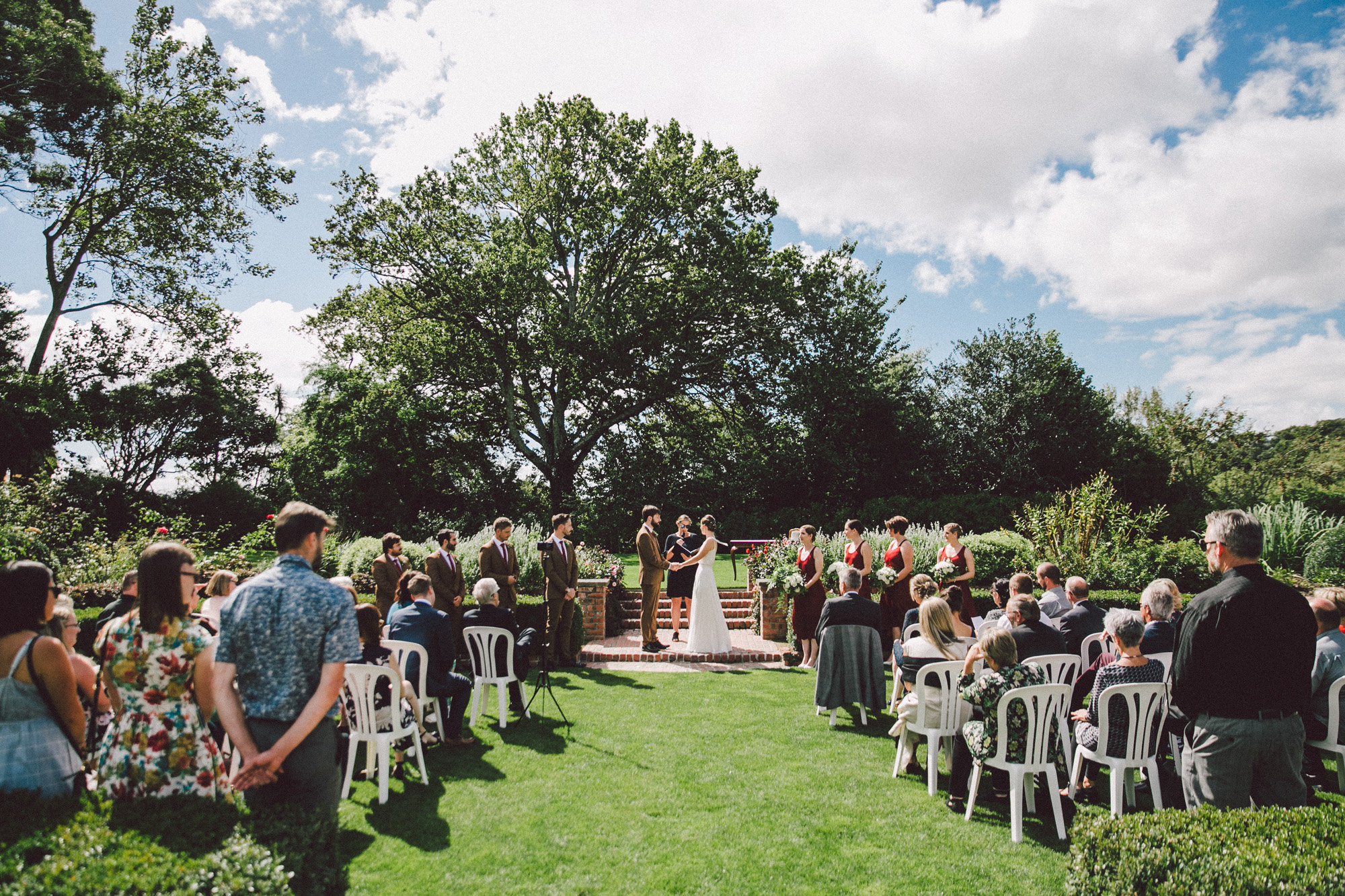 McEvoy_Wharerata_Palmerston_North_Wedding_021.jpg