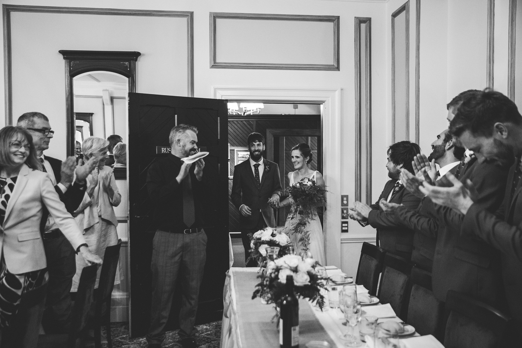 McEvoy_Wharerata_Palmerston_North_Wedding_067.jpg