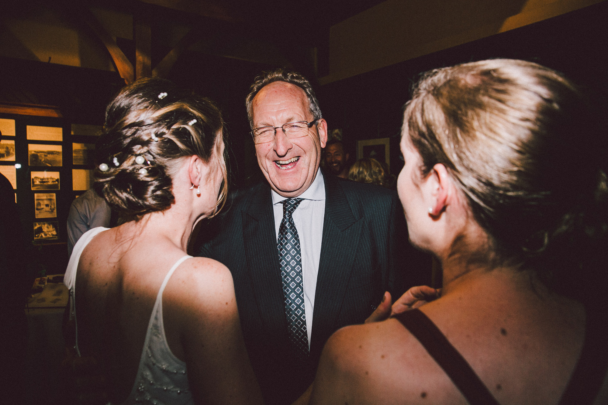 McEvoy_Wharerata_Palmerston_North_Wedding_081.jpg
