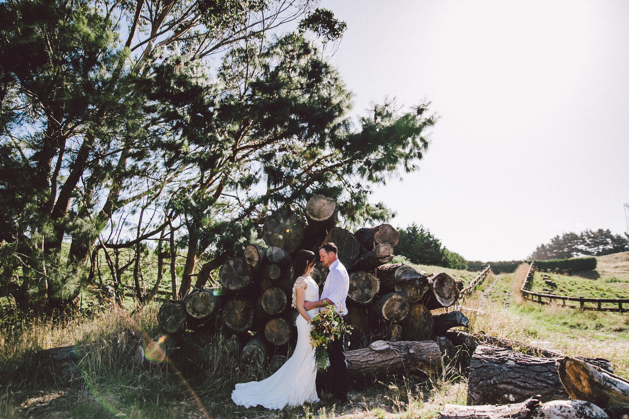 McEvoy_Sudbury_Kapiti_ Wellington_Wedding_001.jpg