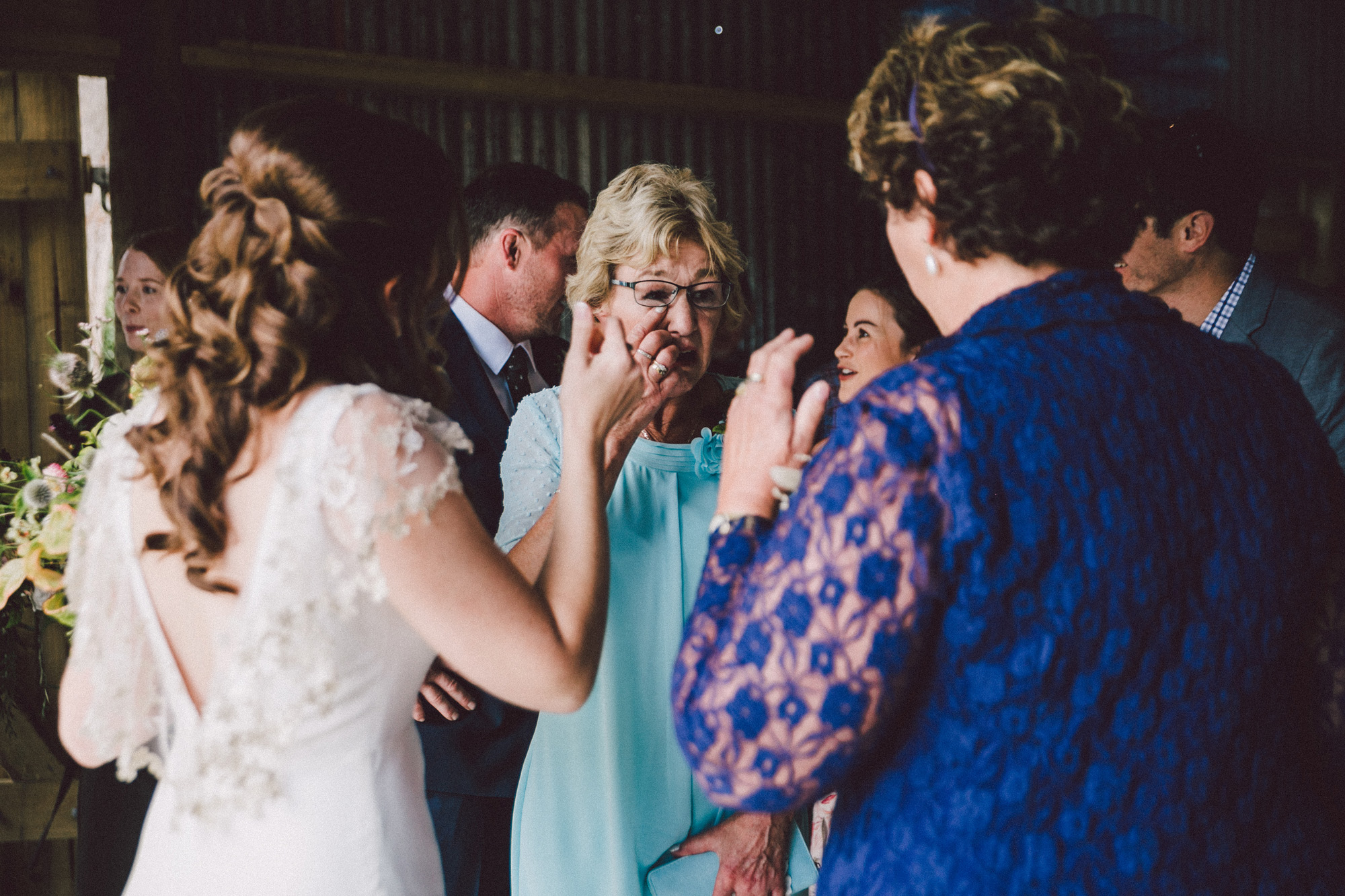 McEvoy_Sudbury_Kapiti_ Wellington_Wedding_022.jpg