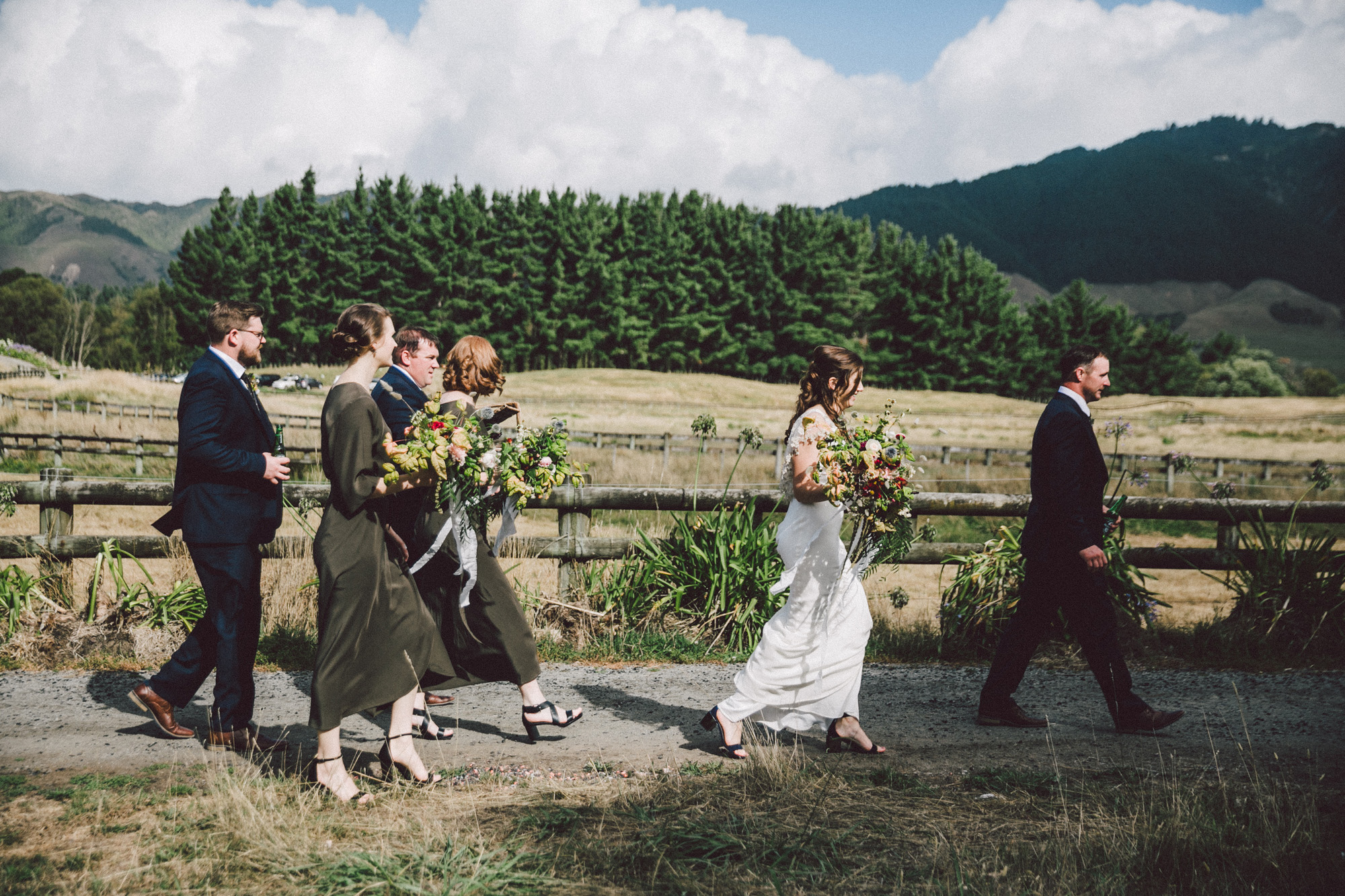 McEvoy_Sudbury_Kapiti_ Wellington_Wedding_030.jpg