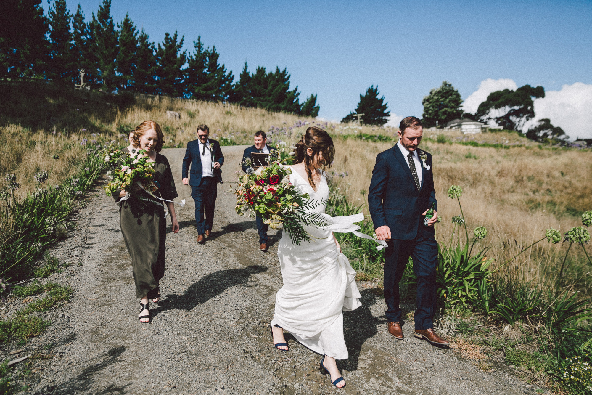 McEvoy_Sudbury_Kapiti_ Wellington_Wedding_029.jpg